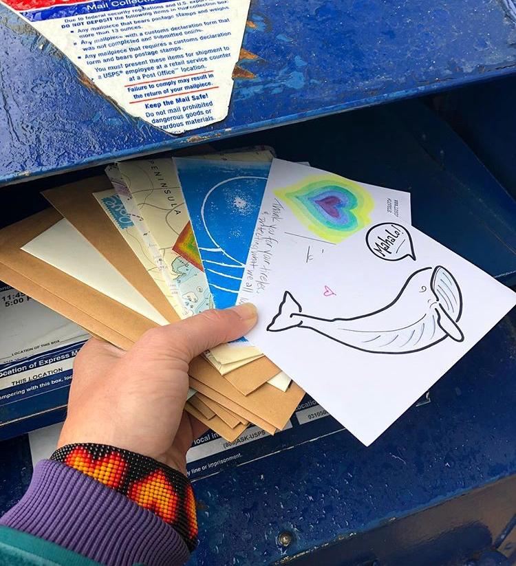 Mahalo Whale Postcard.jpeg