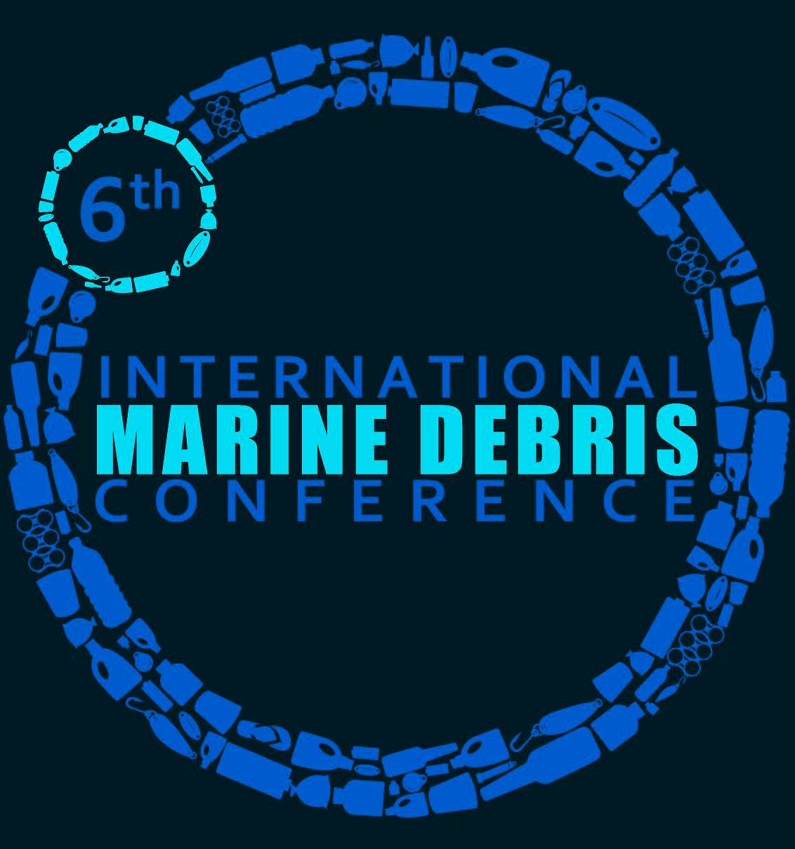 IMDC-Logo-6_Marine_Debris_International_Conferences.jpg