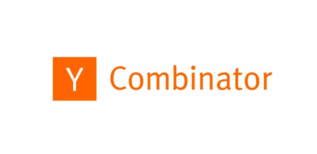 ycombinator.jpg