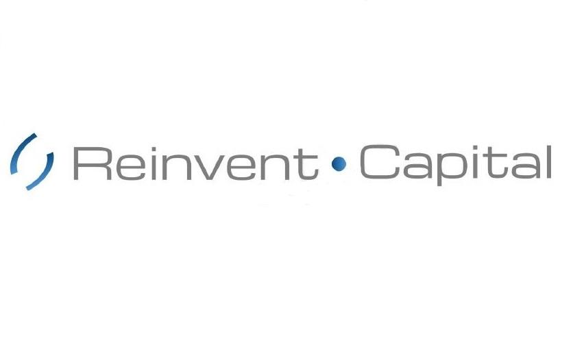 Reinvent Capital.JPG
