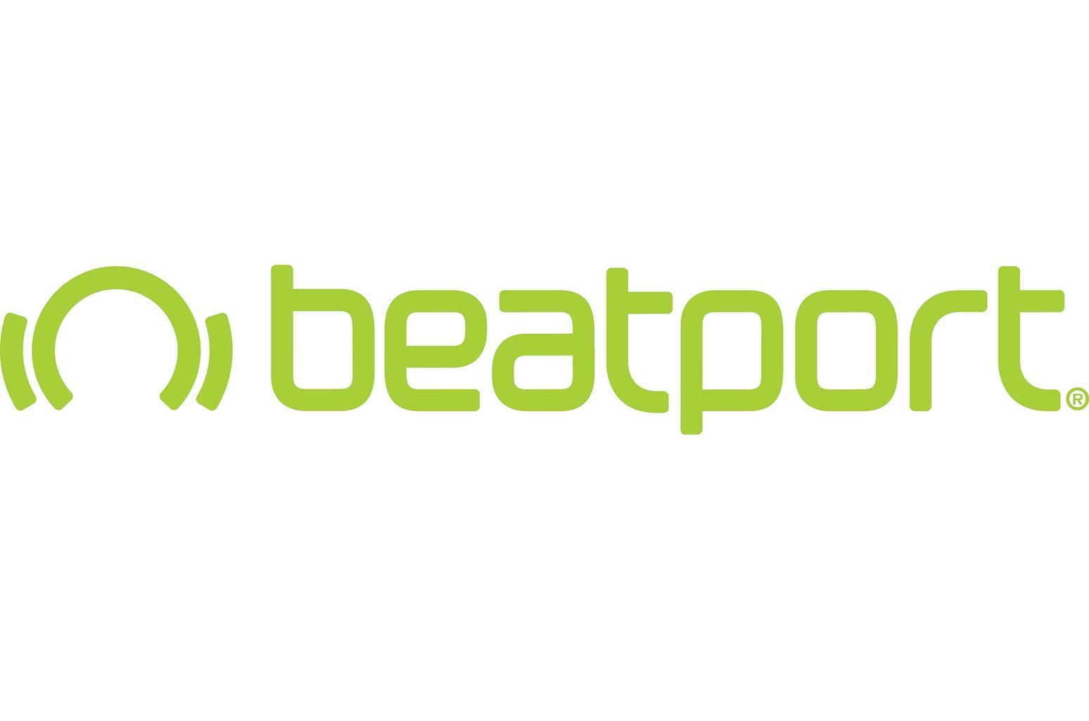 beatport-logo-w-2018-billboard-1548.jpg