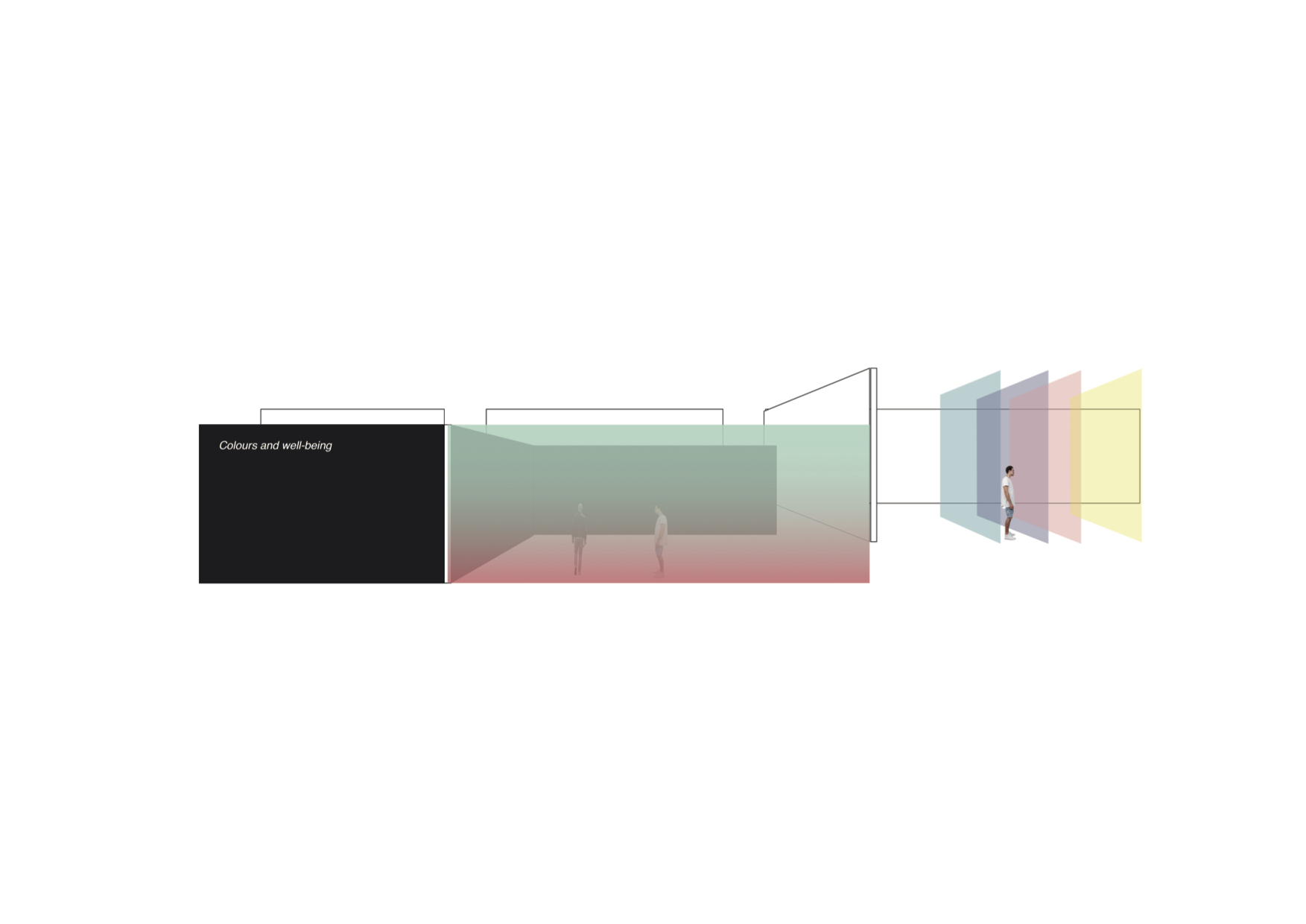 gradient cover.new.3.jpg