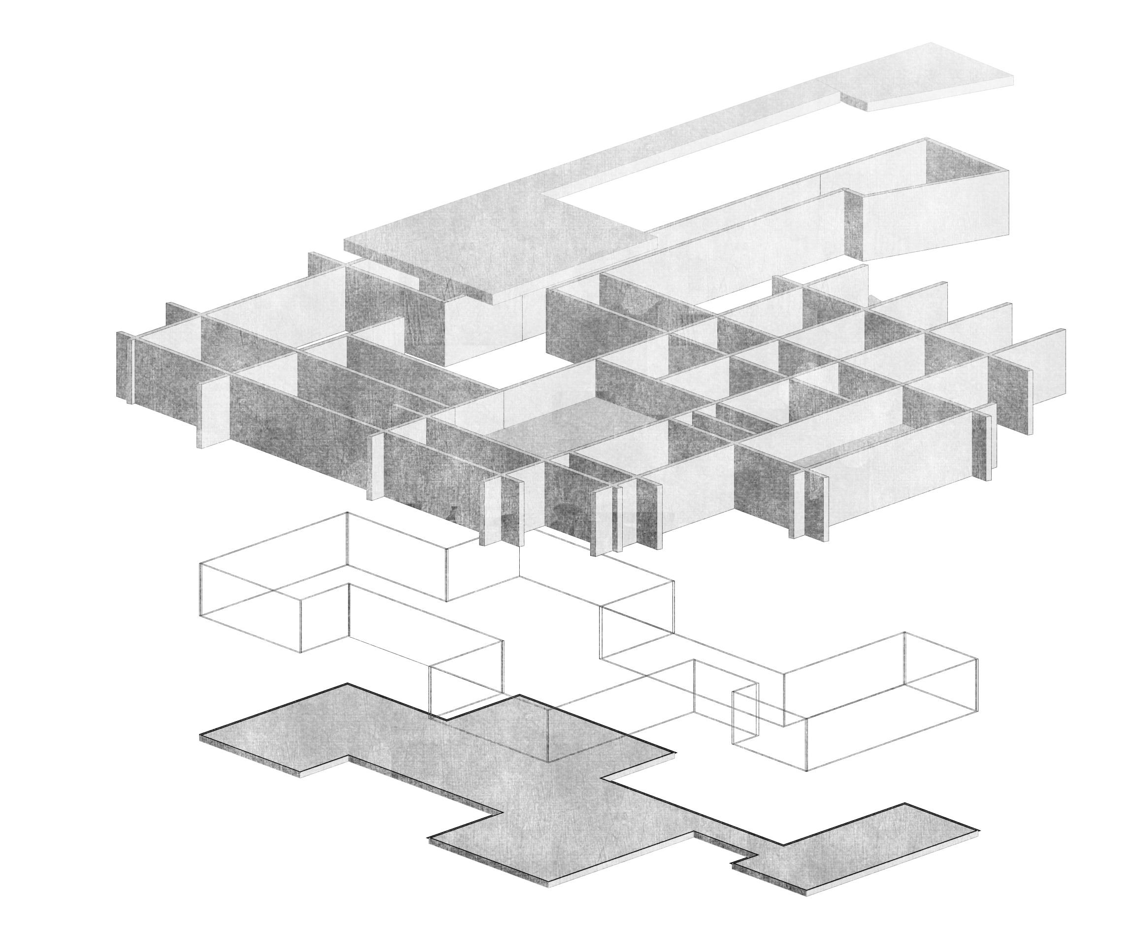 axonom diagram kampa textures.jpg