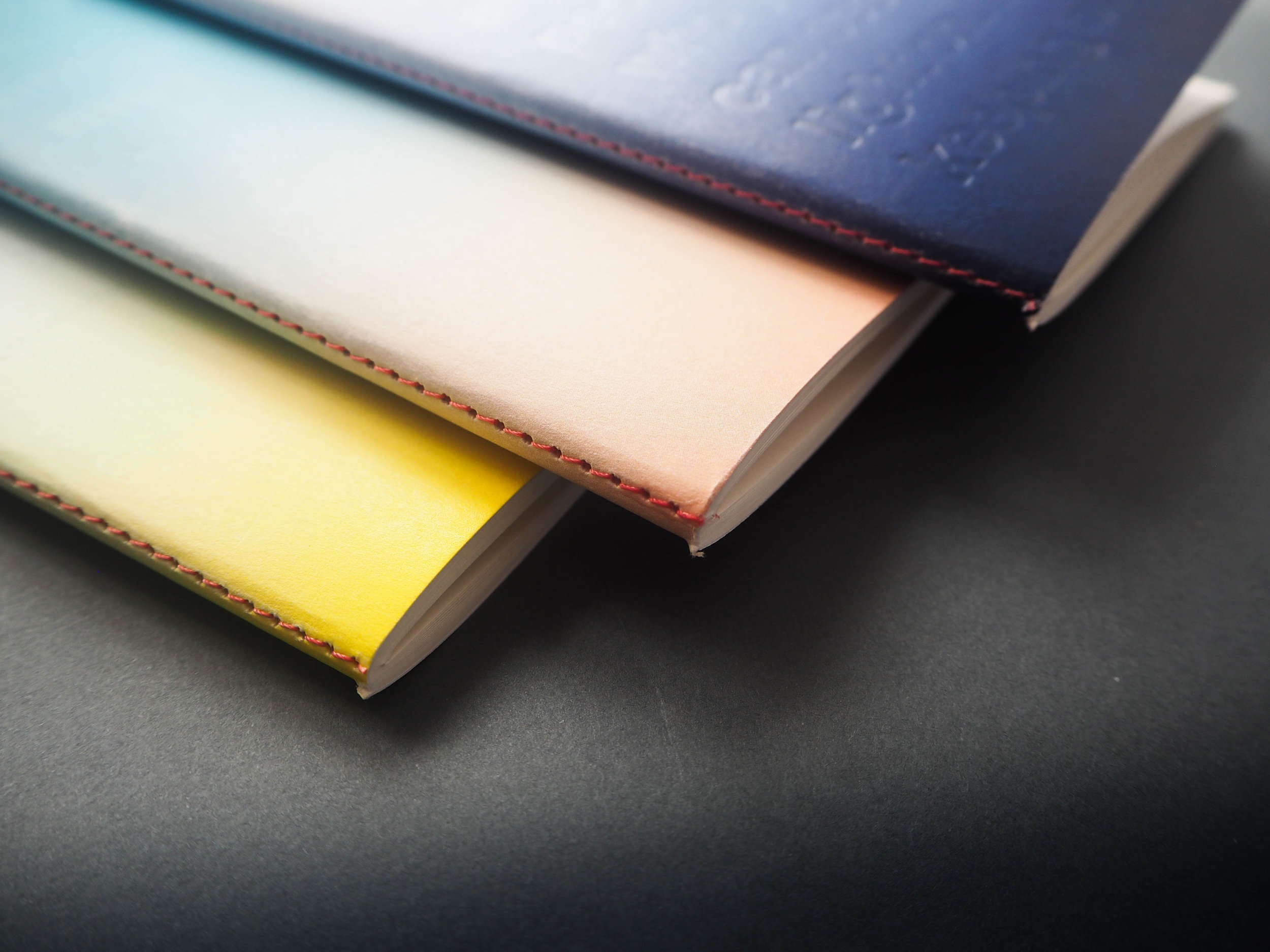 final image_gradient notebooks-2.jpg