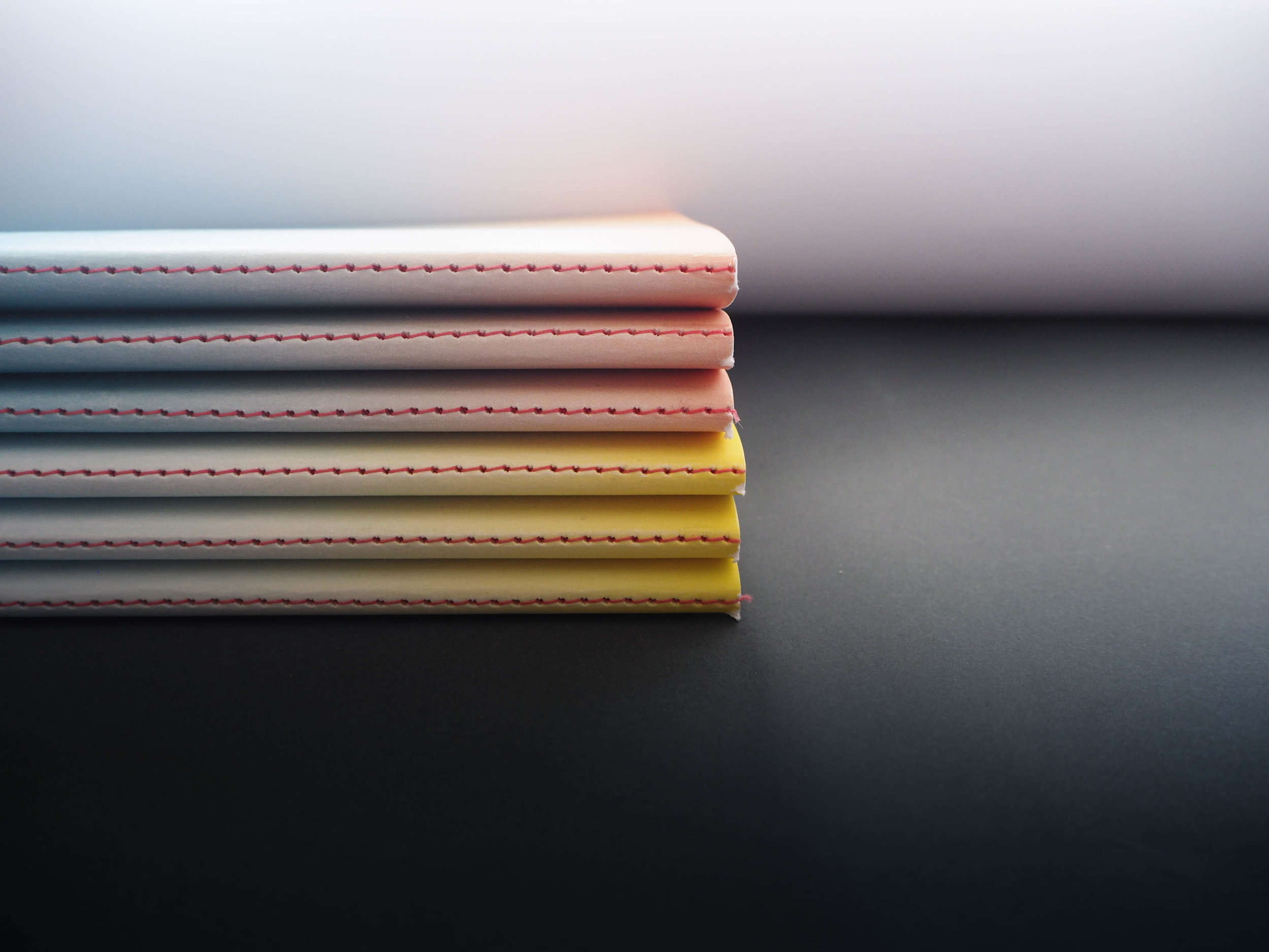 final image_gradient notebooks-10.jpg