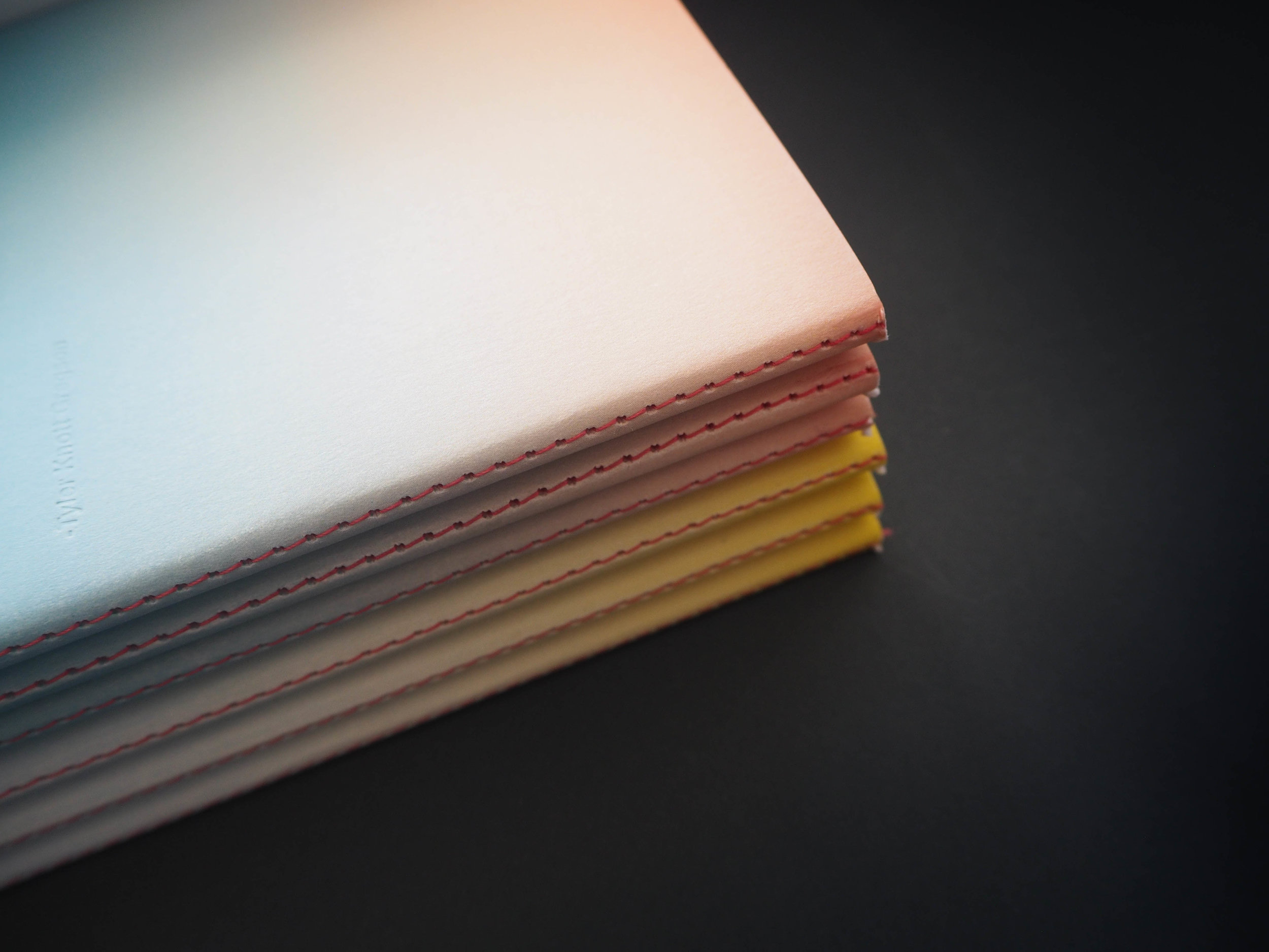 final image_gradient notebooks-12.jpg
