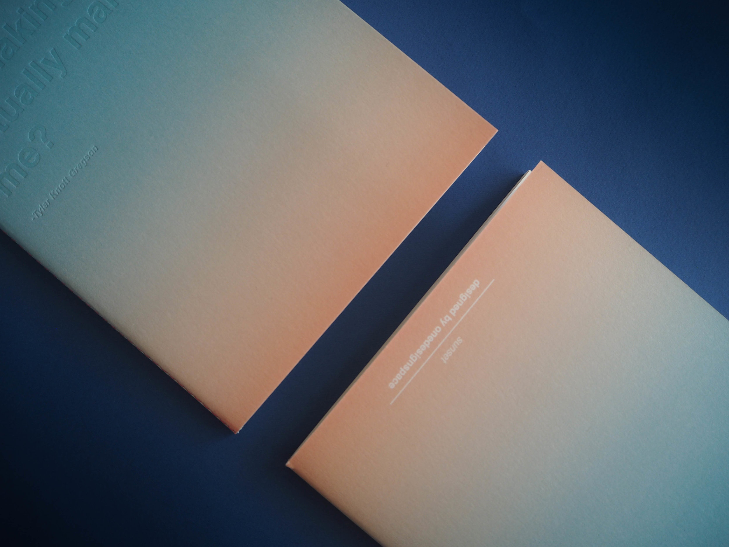 final image_gradient notebooks-15.jpg