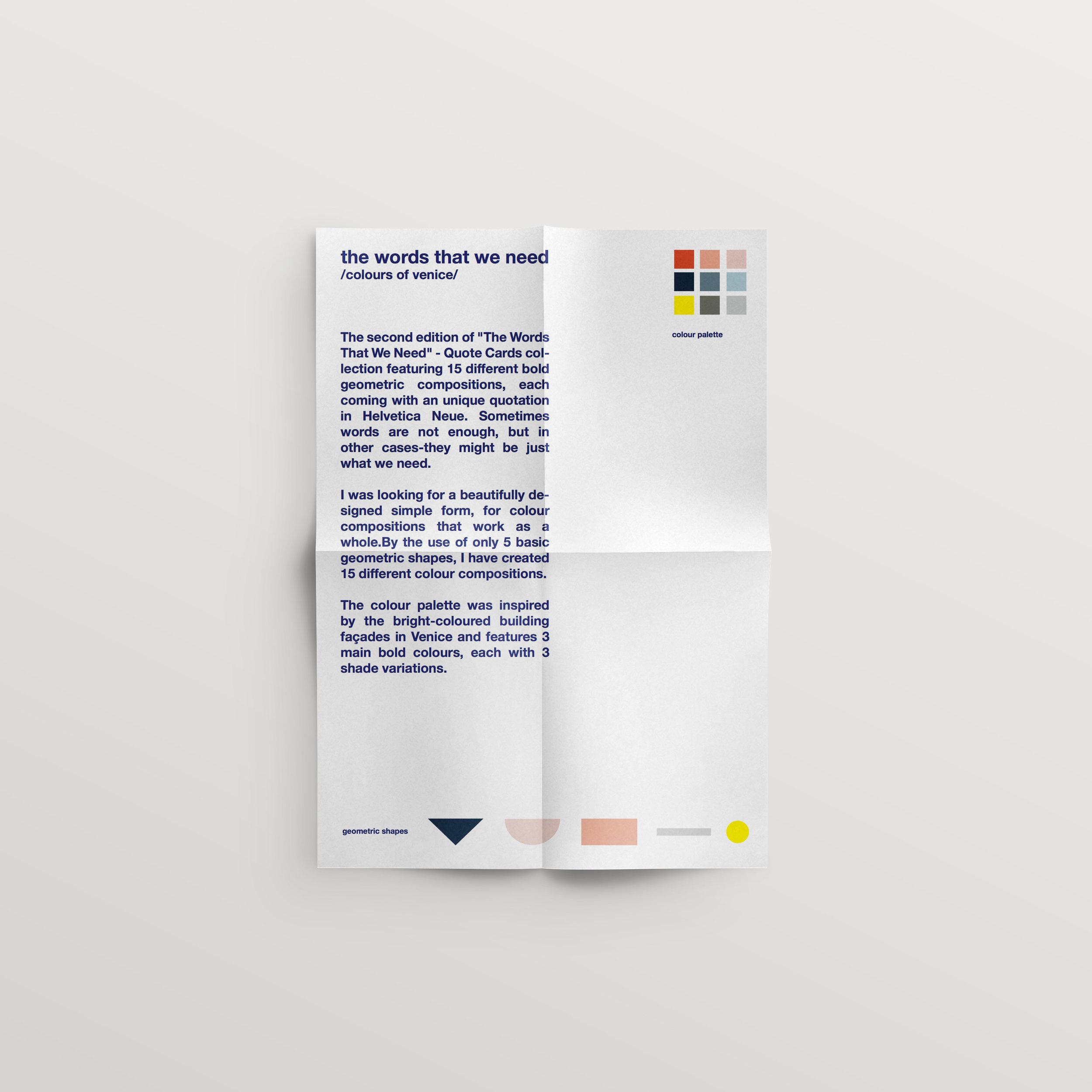 folded poster side 2.jpg