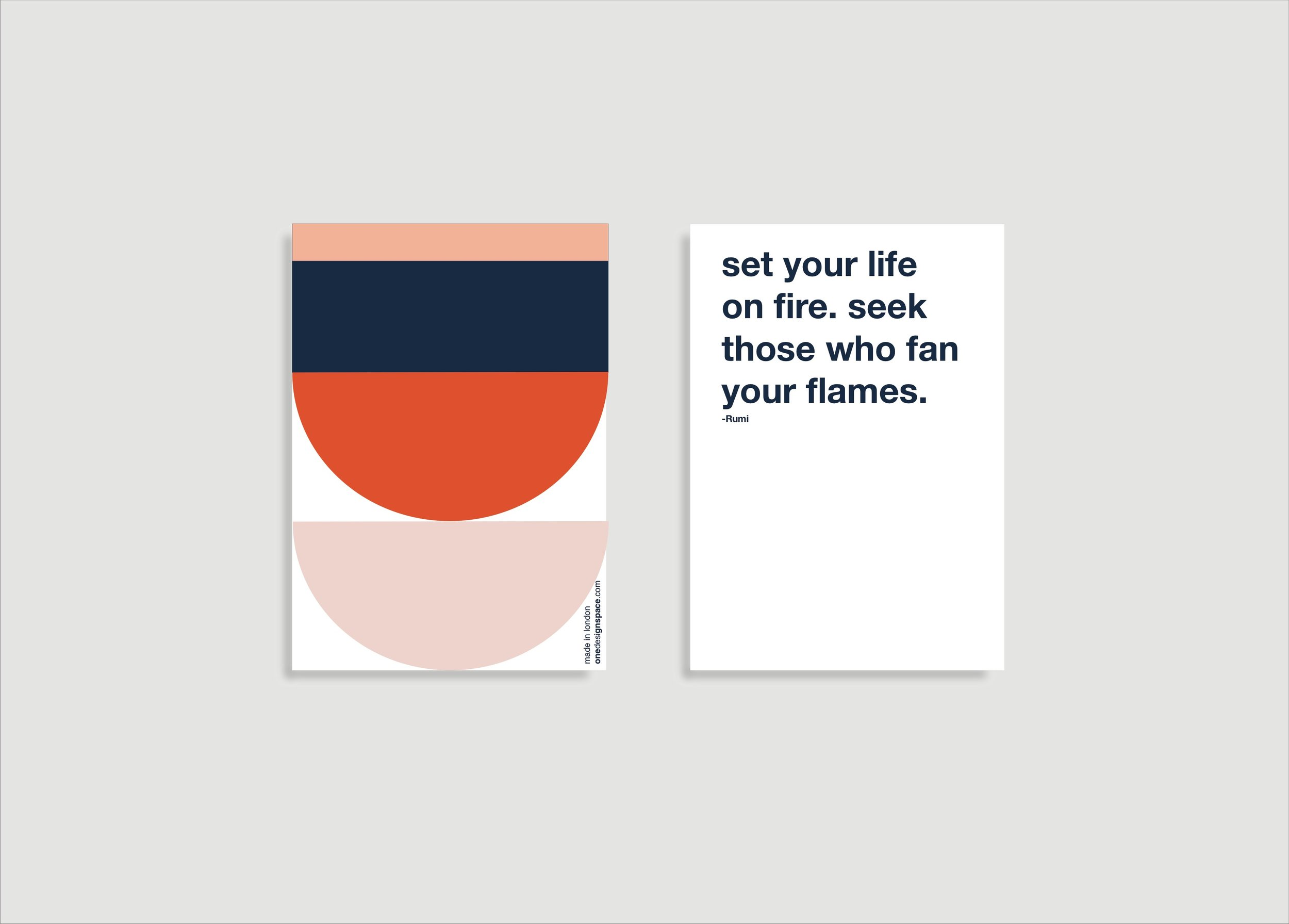 new cards_colours of venice_final 42.jpeg