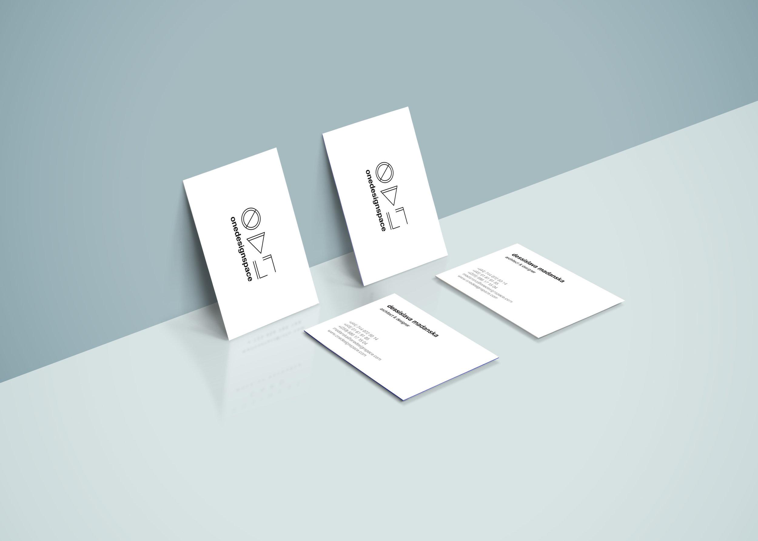 business cards mock up.jpg