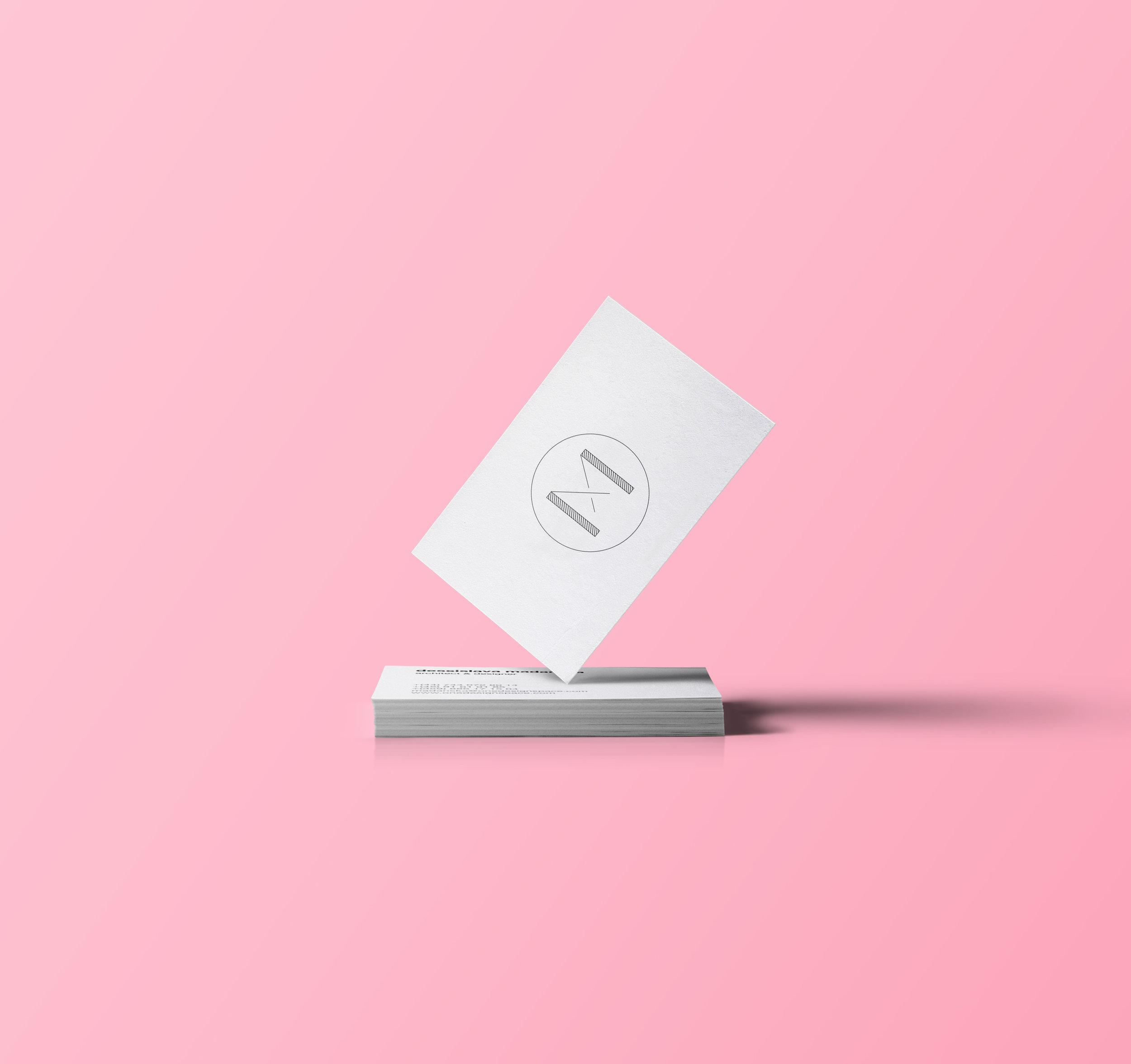 M logo for website.jpg