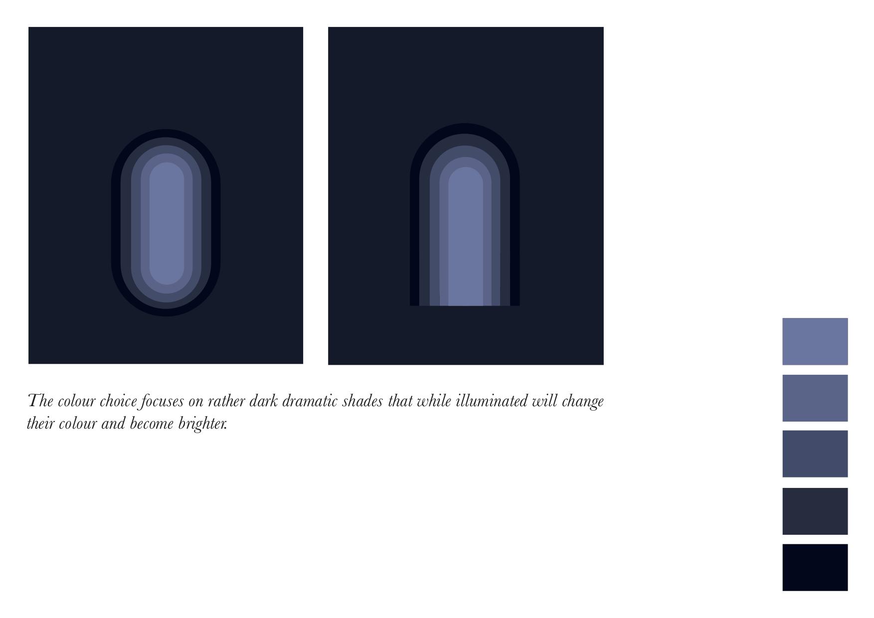 inside out_02.jpg