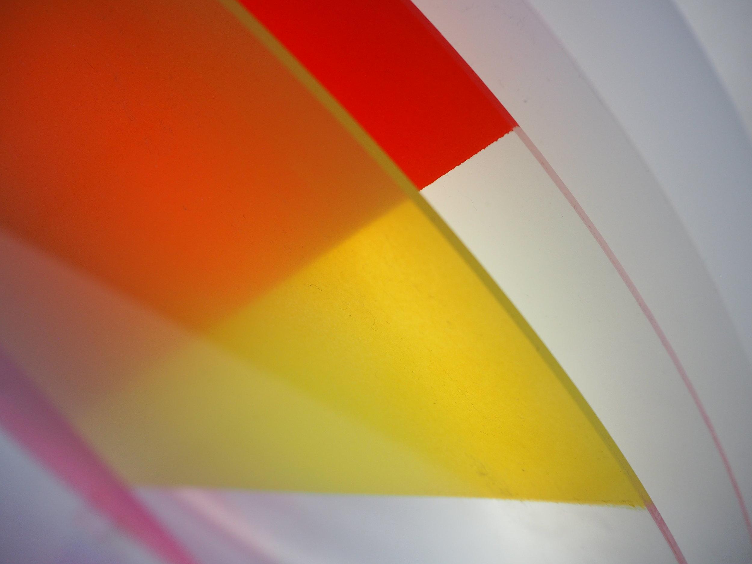 closeup02.JPG