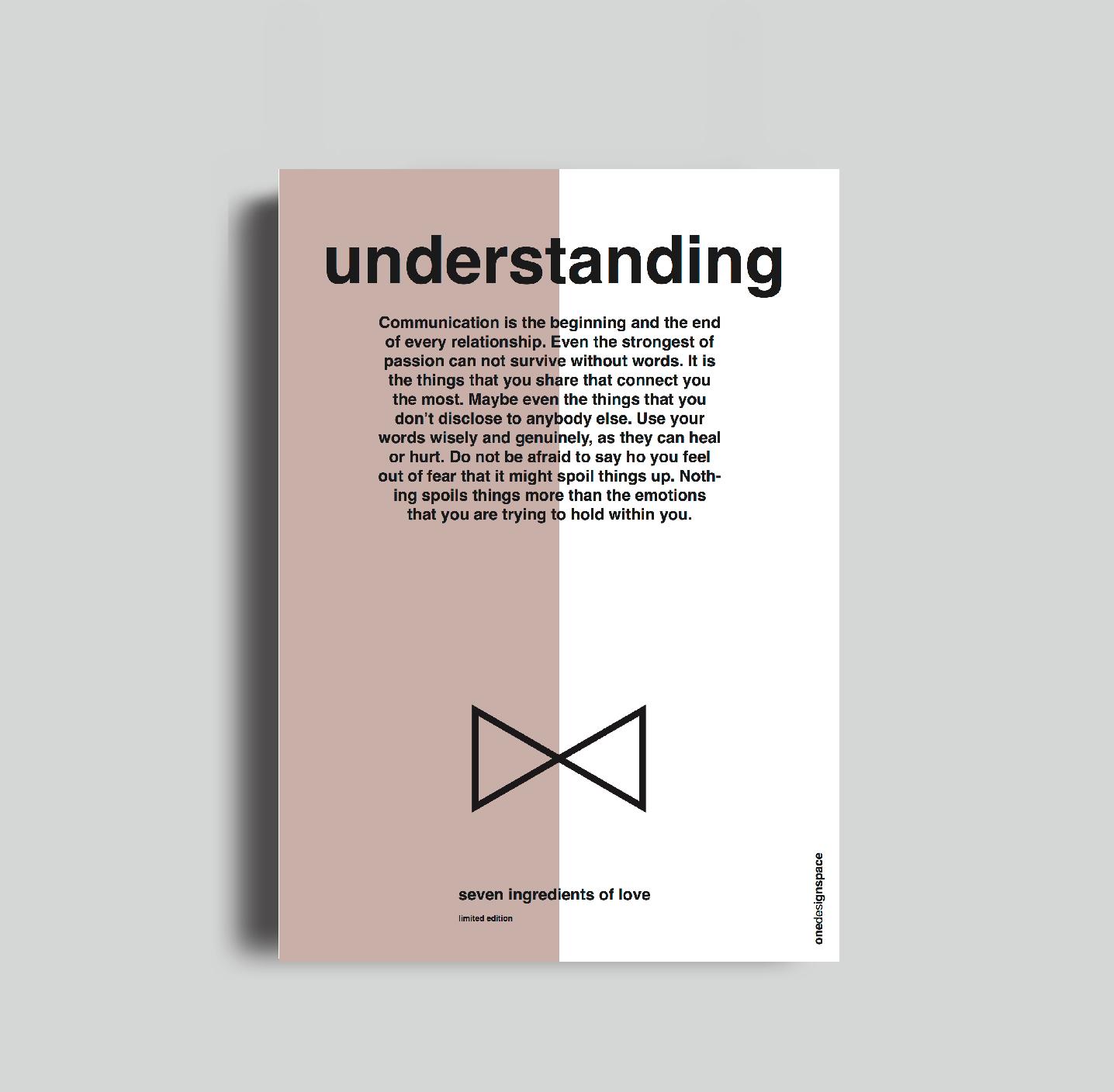 understanding-greay.jpg