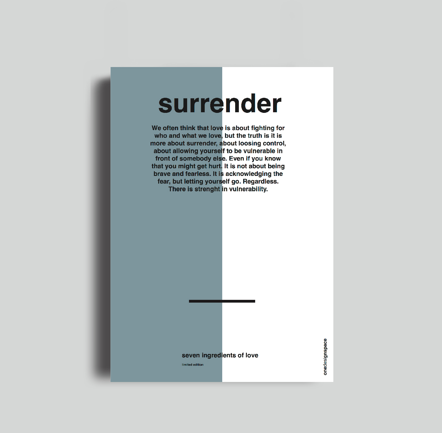 surrender-grey.jpg