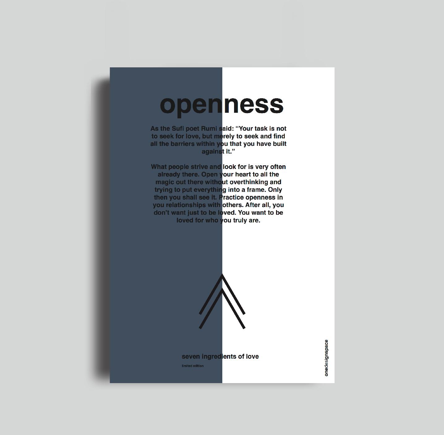openness-grey.jpg