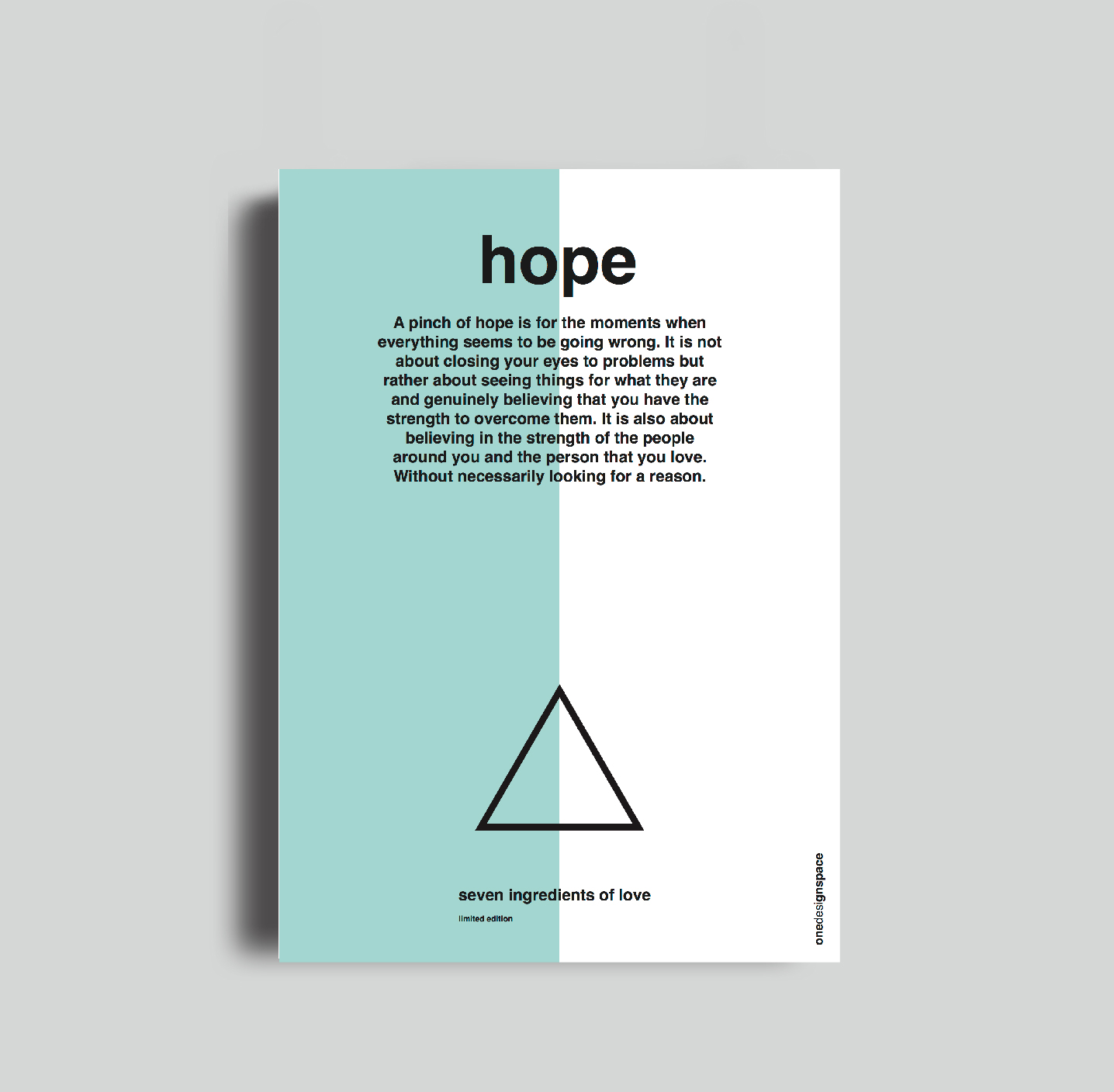 hope-grey.jpg