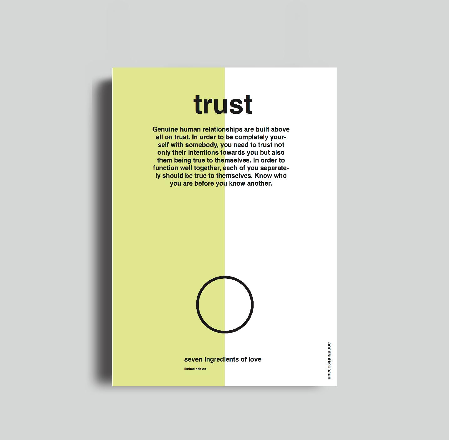 trust-grey.jpg
