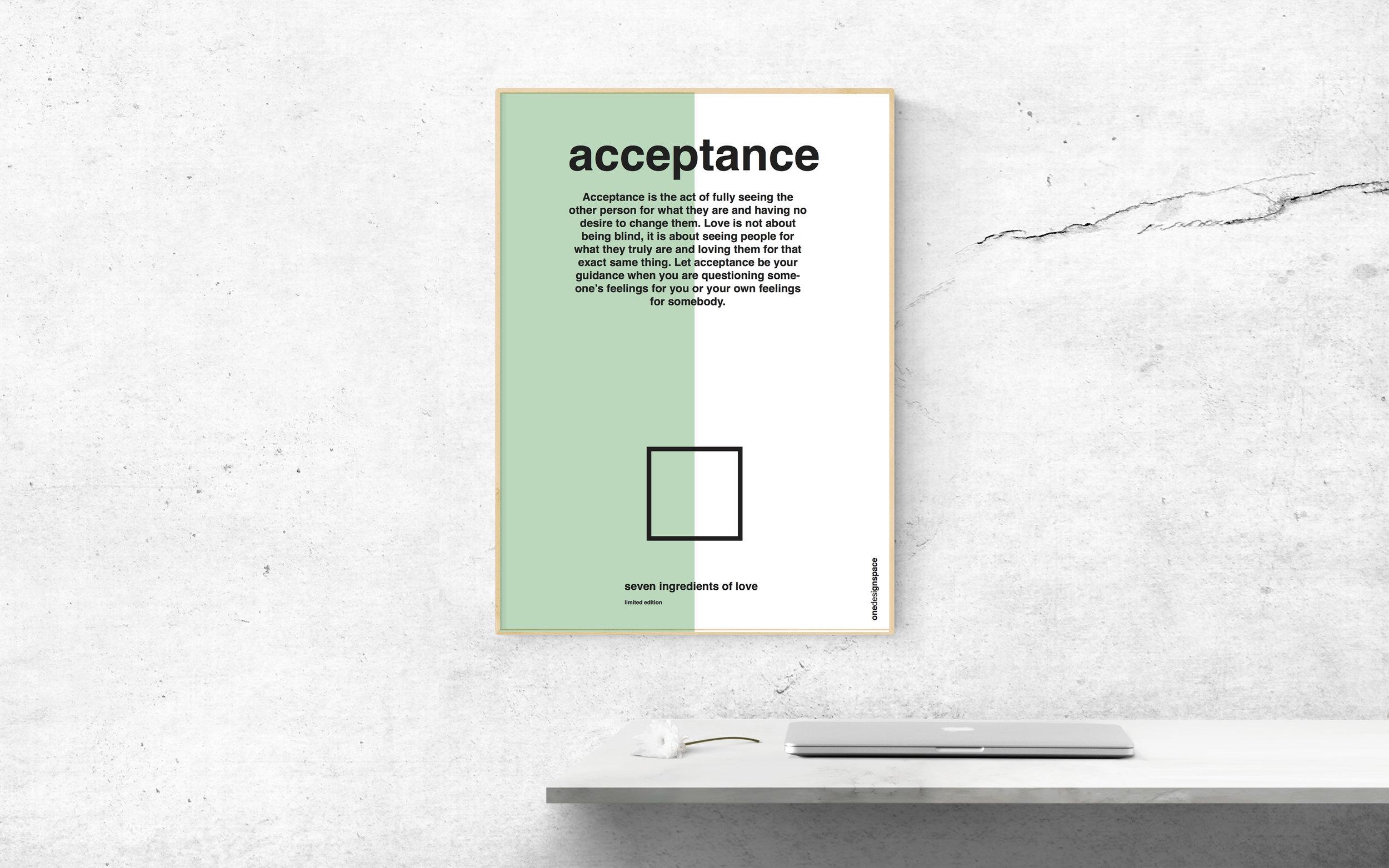 acceptance-render.jpg