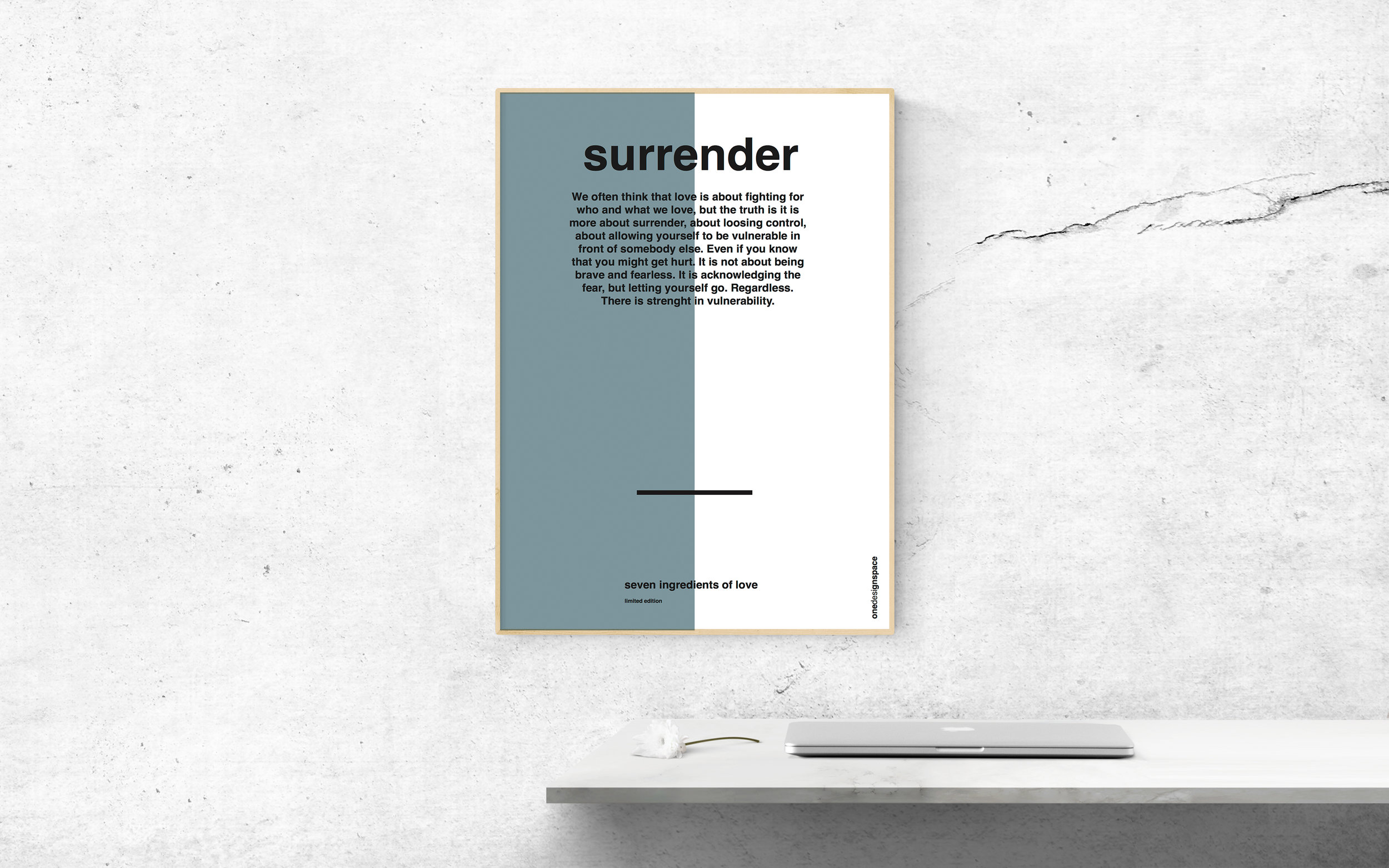 surrender-render.jpg