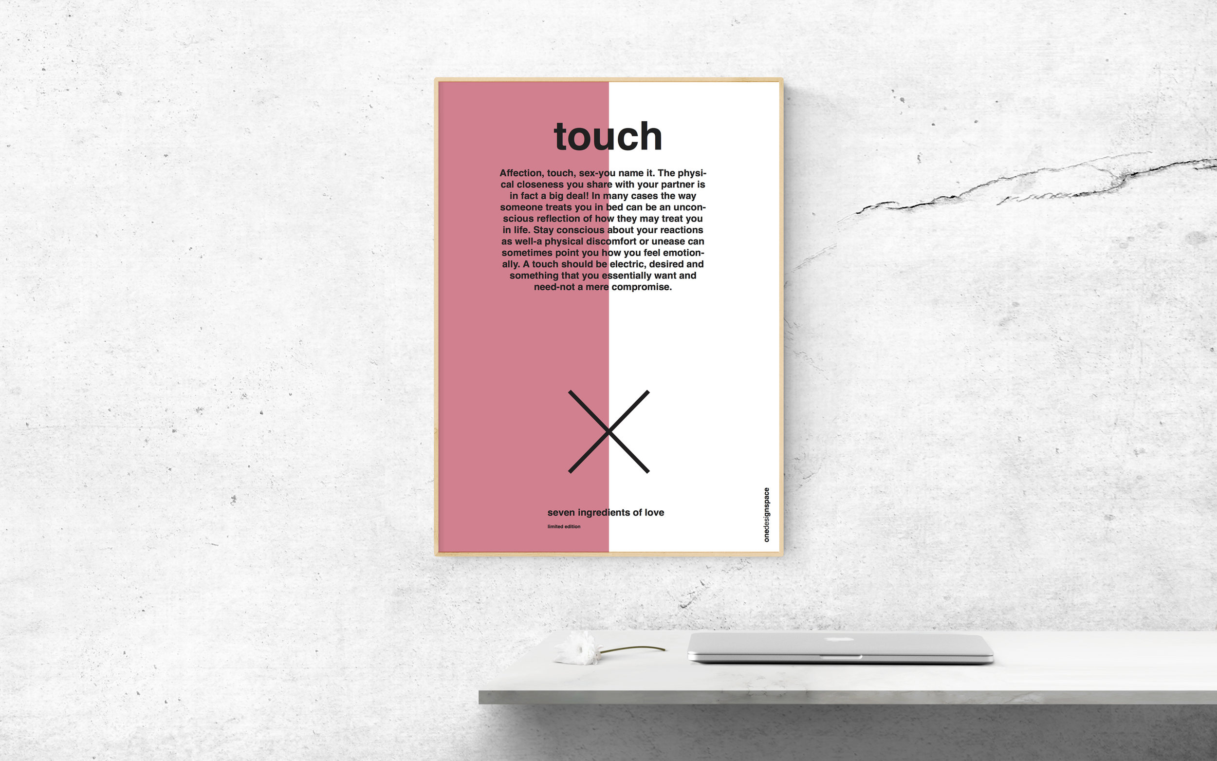 touch-render-new.jpg