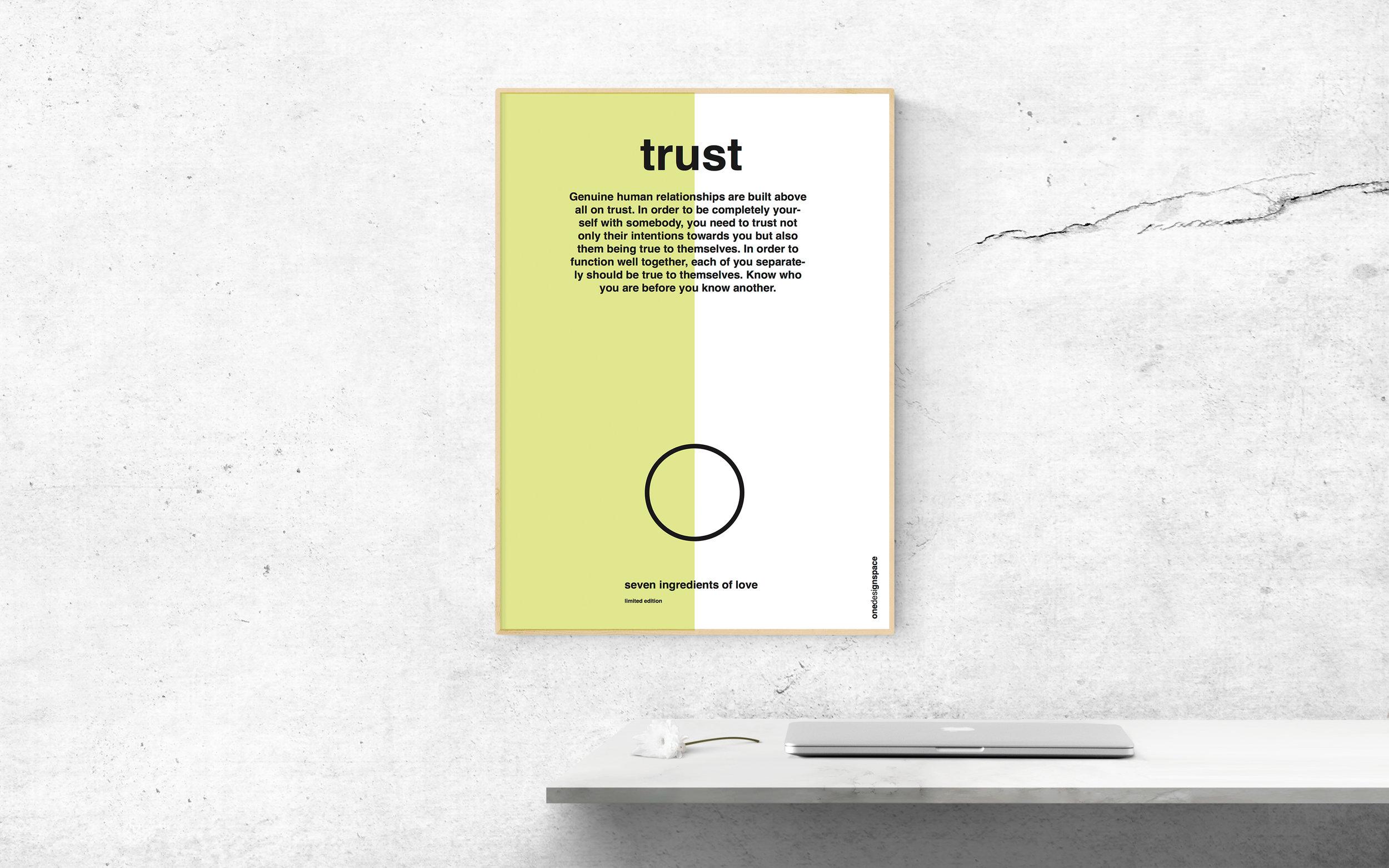 trust-render.jpg