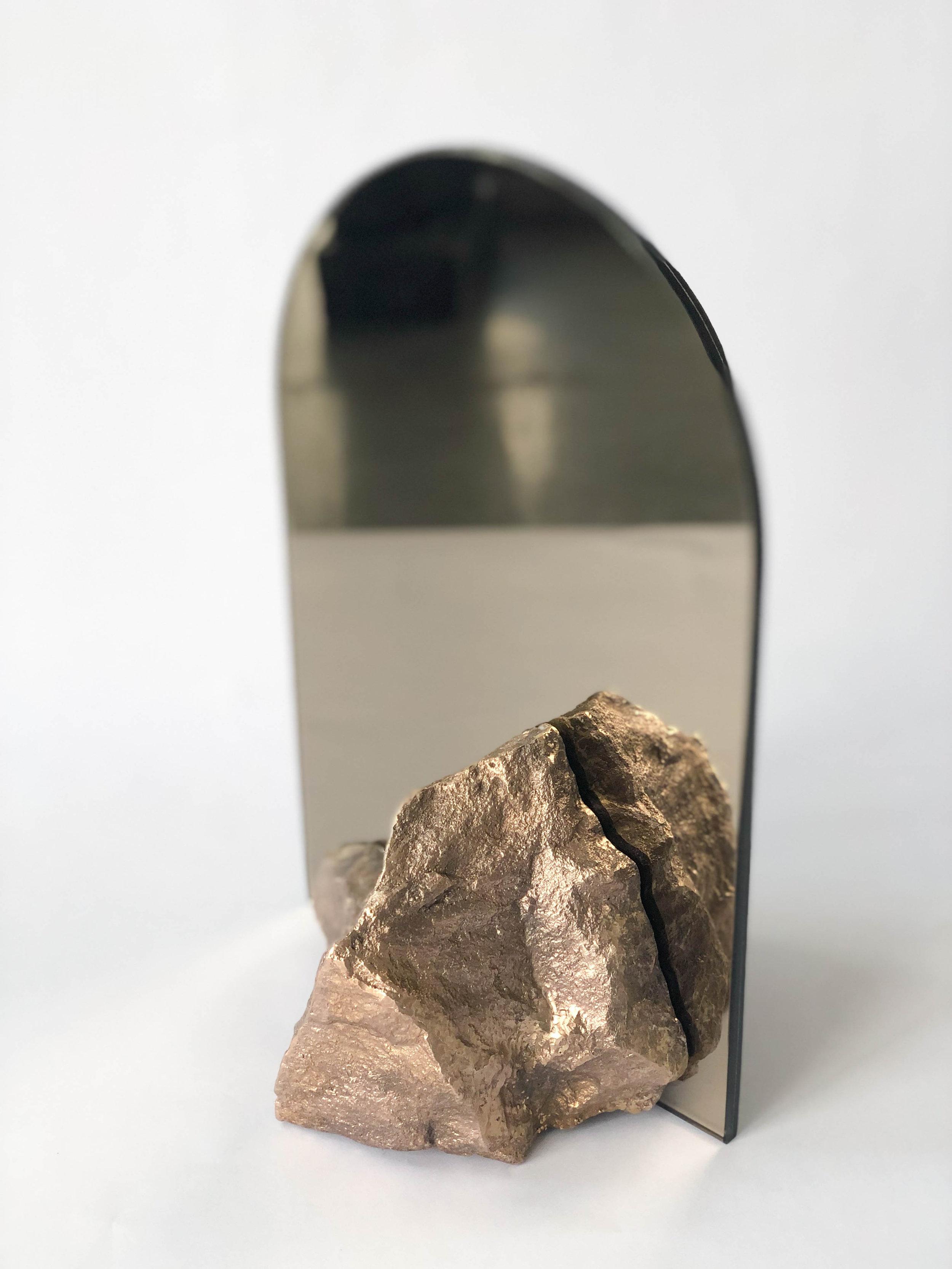 mirror_bronze 01.jpg