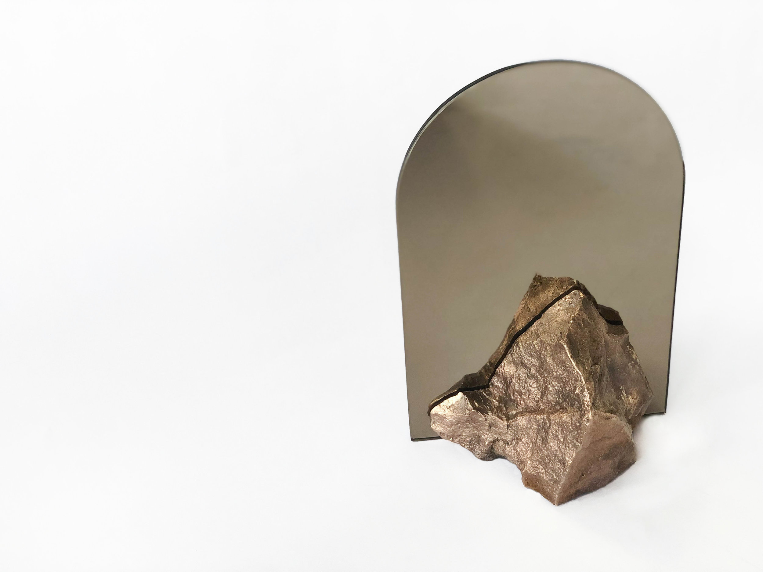mirror_bronze 10.1.jpg