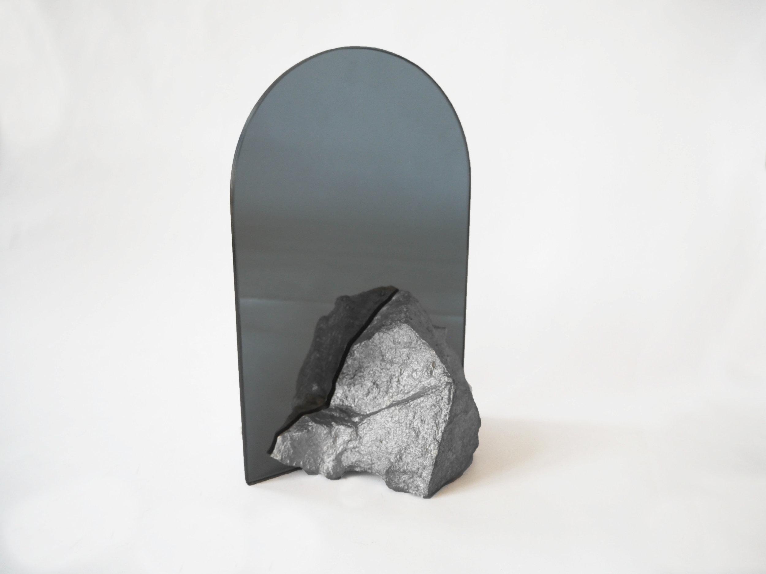 mirror aluminium-1.jpg