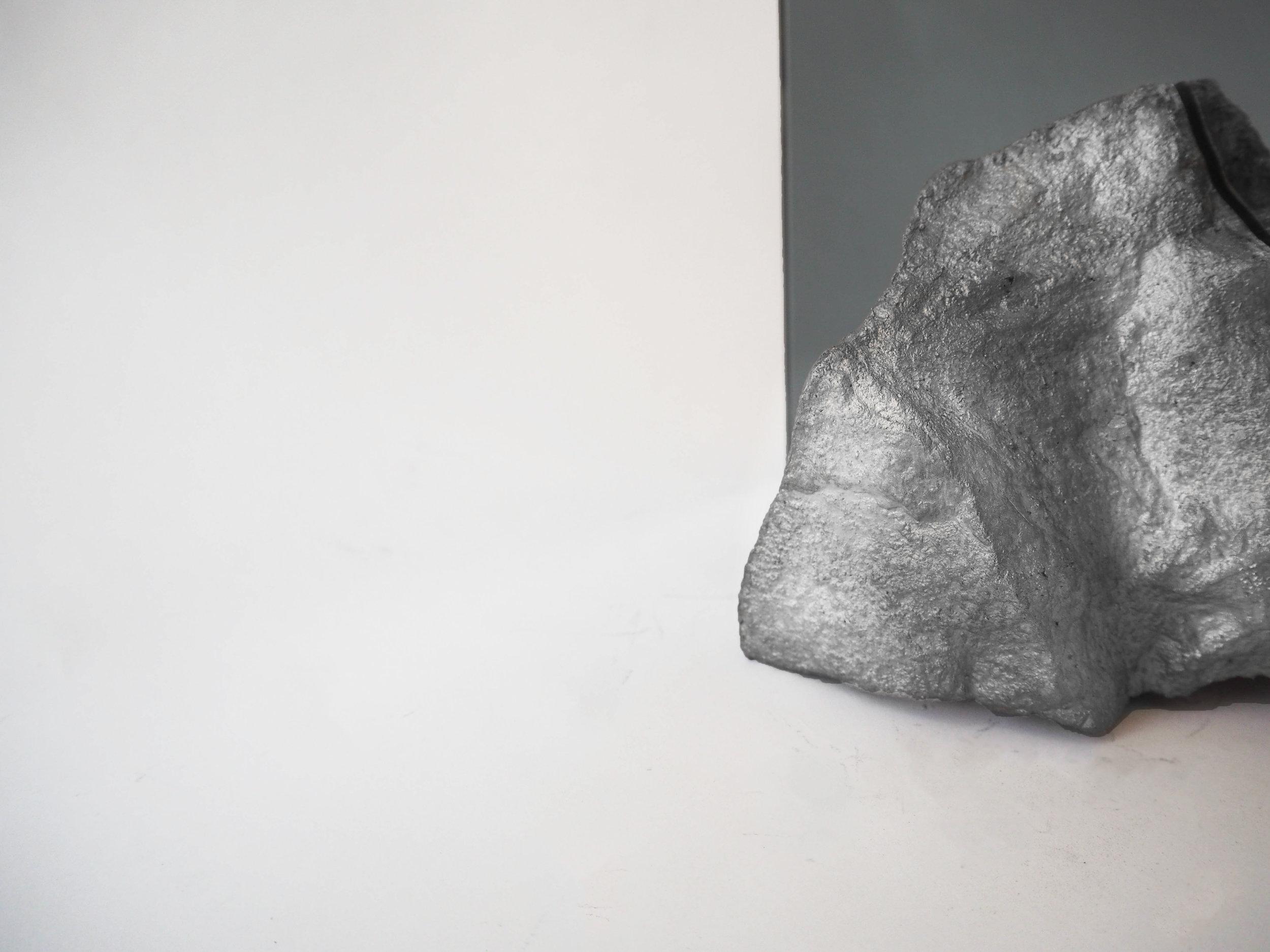 mirror aluminium-3.jpg