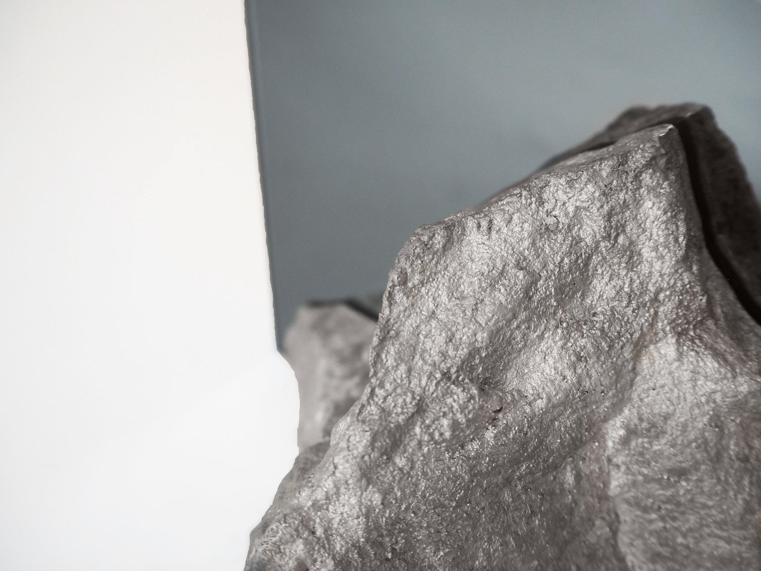 mirror aluminium-4.jpg