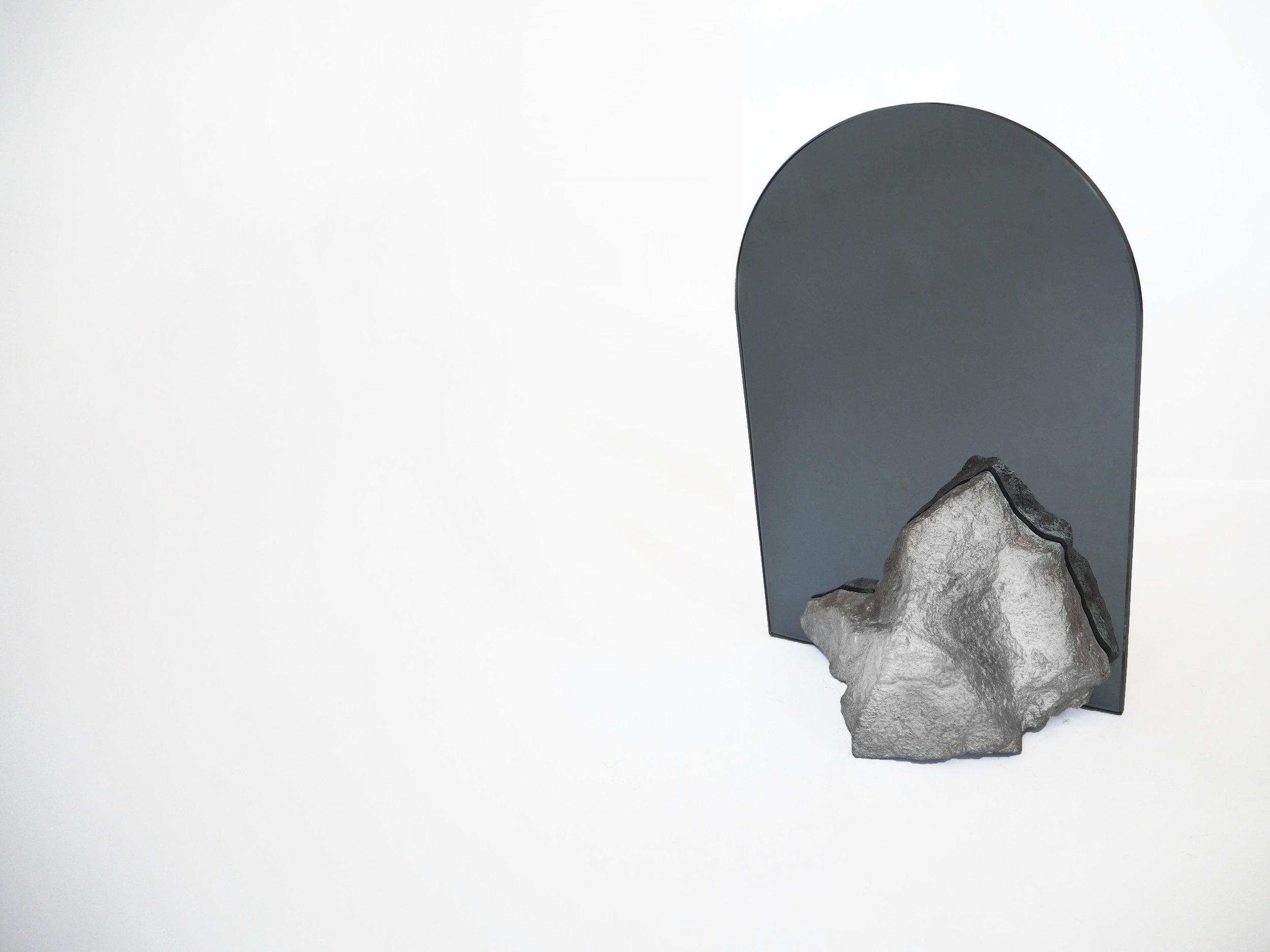 mirror aluminium-9.jpg