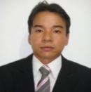 Emerson Ishikawa