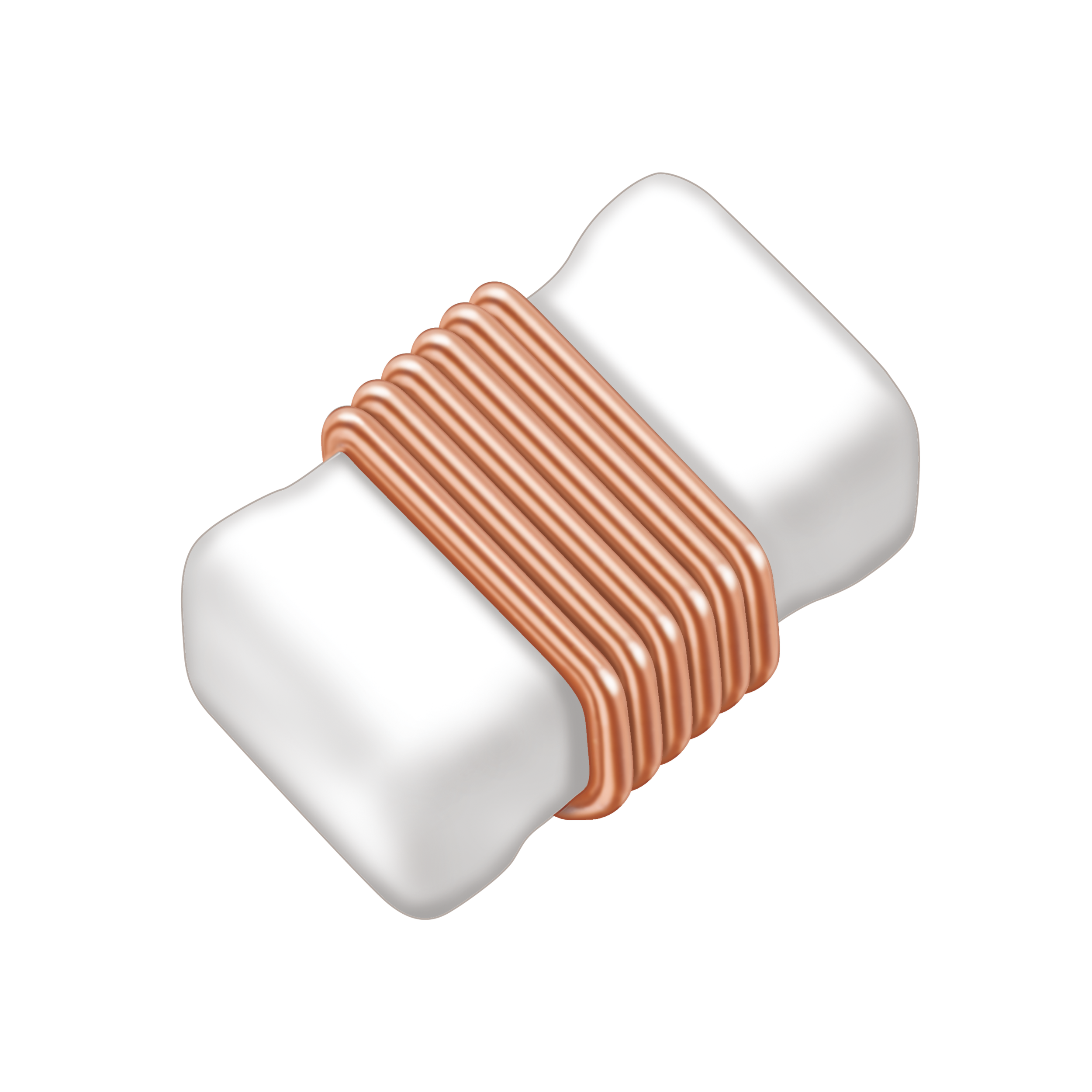 Chip Coil