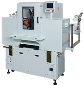 HDF-0160