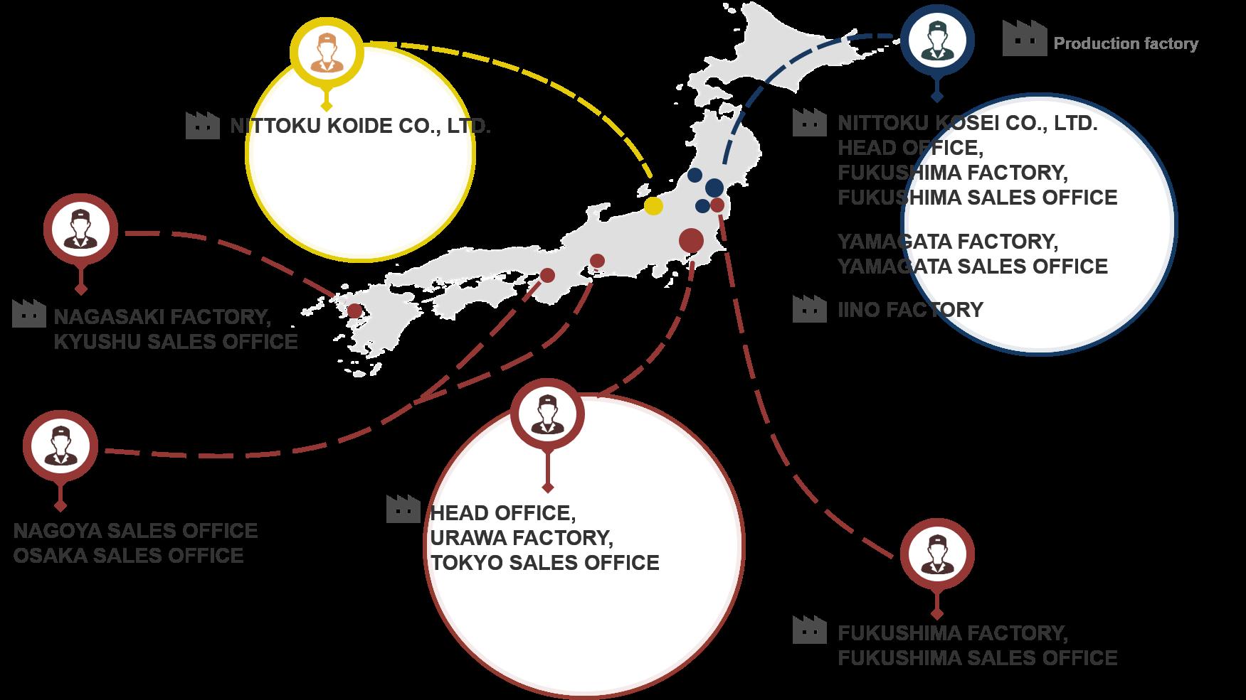 Japan Network.png