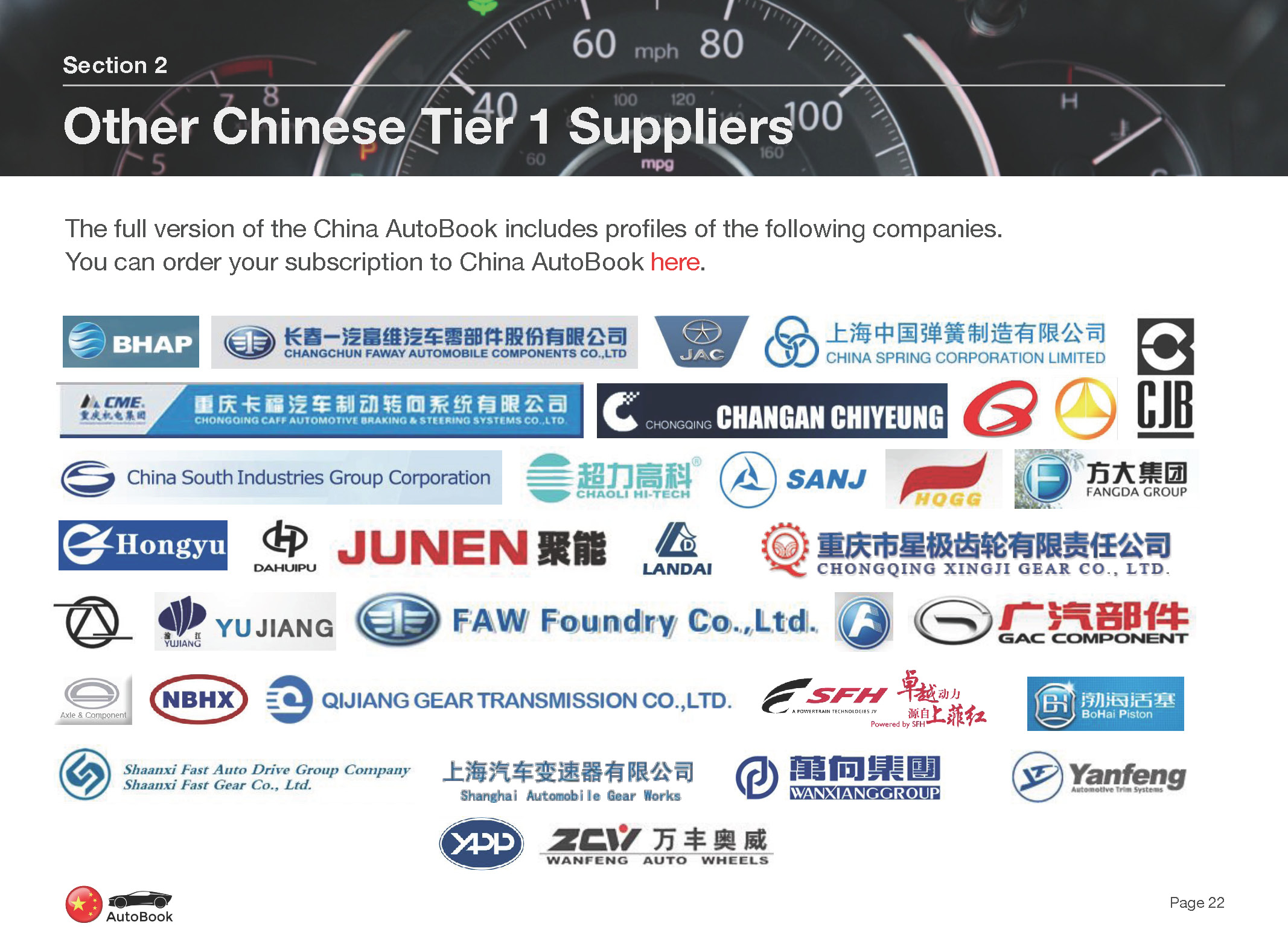 China AutoBook Preview_Page_22.jpg