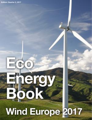 EcoEnergyBook Wind Europe.png