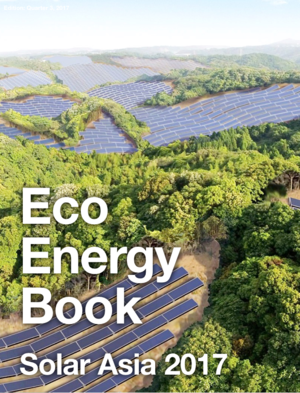 EcoEnergyBook Solar Asia.png