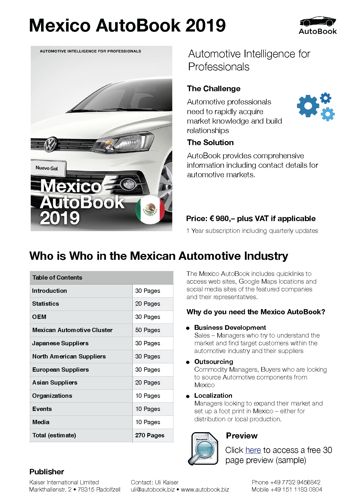 Mexico AutoBook 2019 Datasheet.jpg