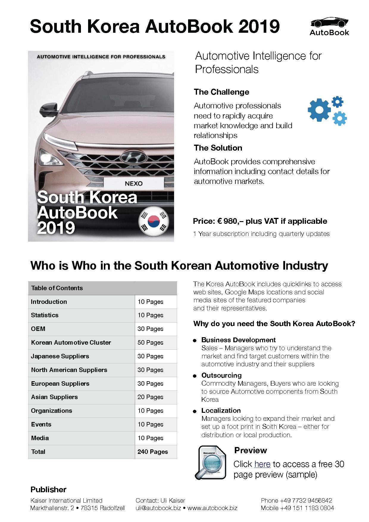 South Korea AutoBook 2019 Datasheet.jpg