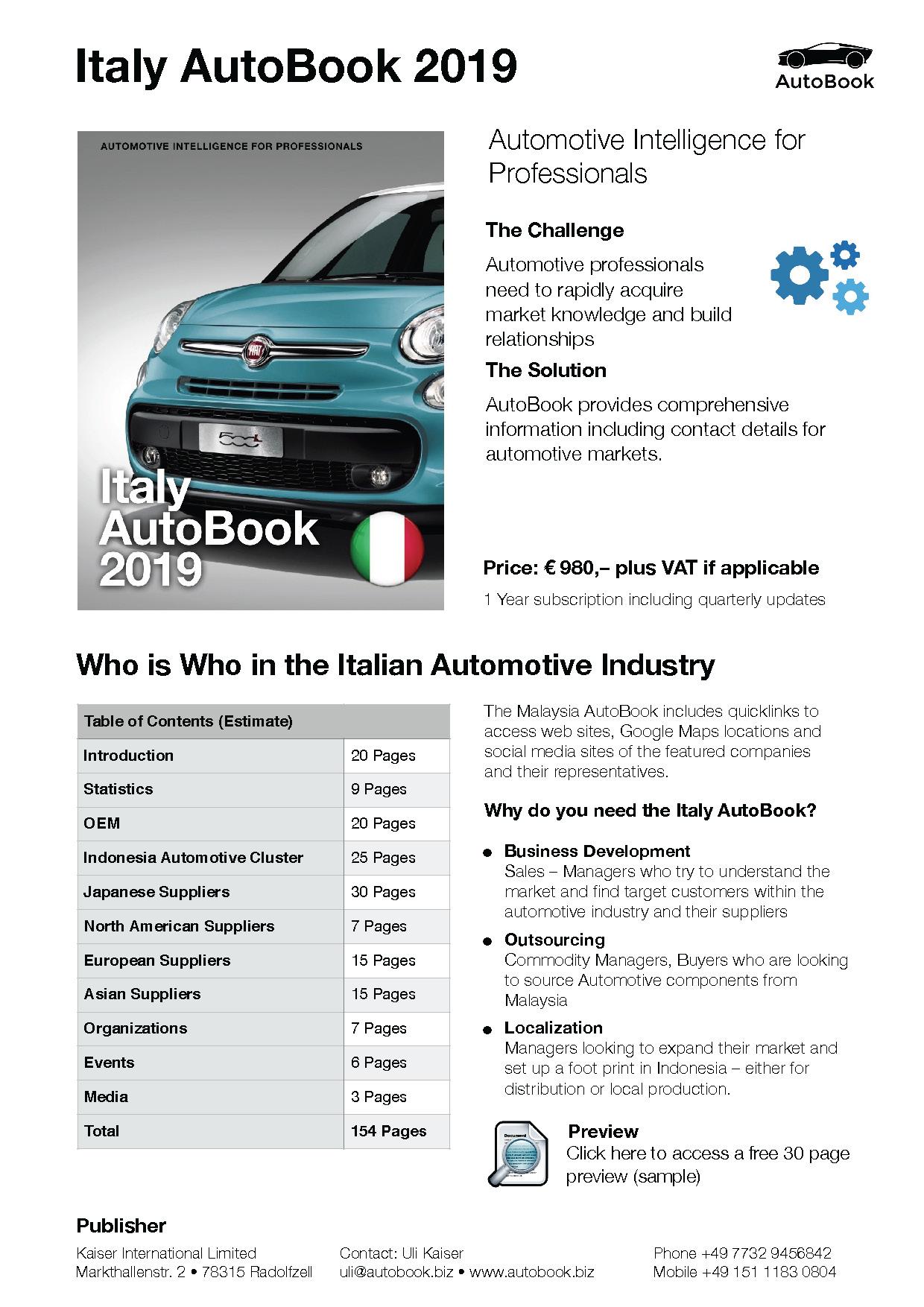 Italy AutoBook 2019 Datasheet.jpg