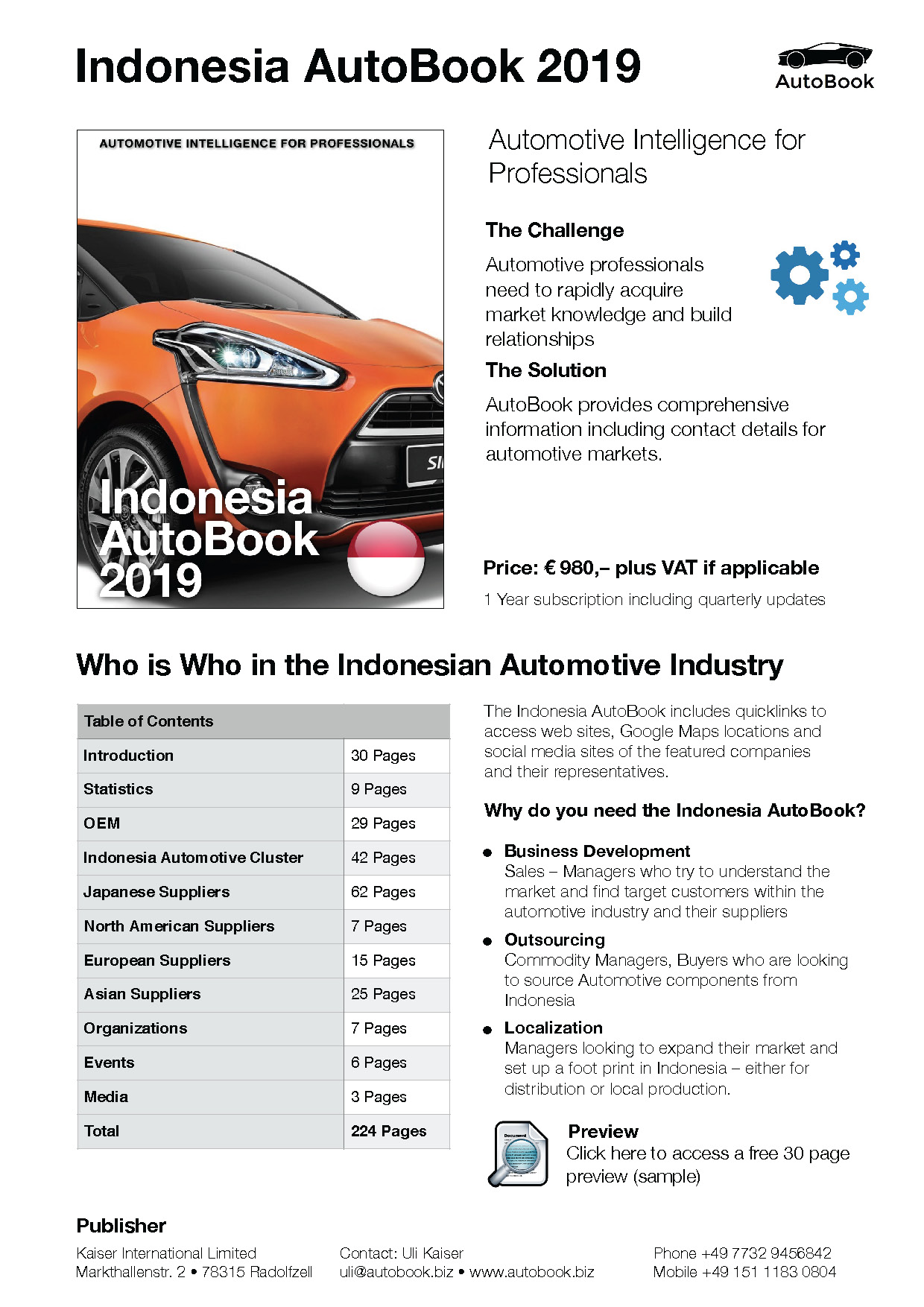 Indonesia AutoBook 2019 Datasheet.jpg