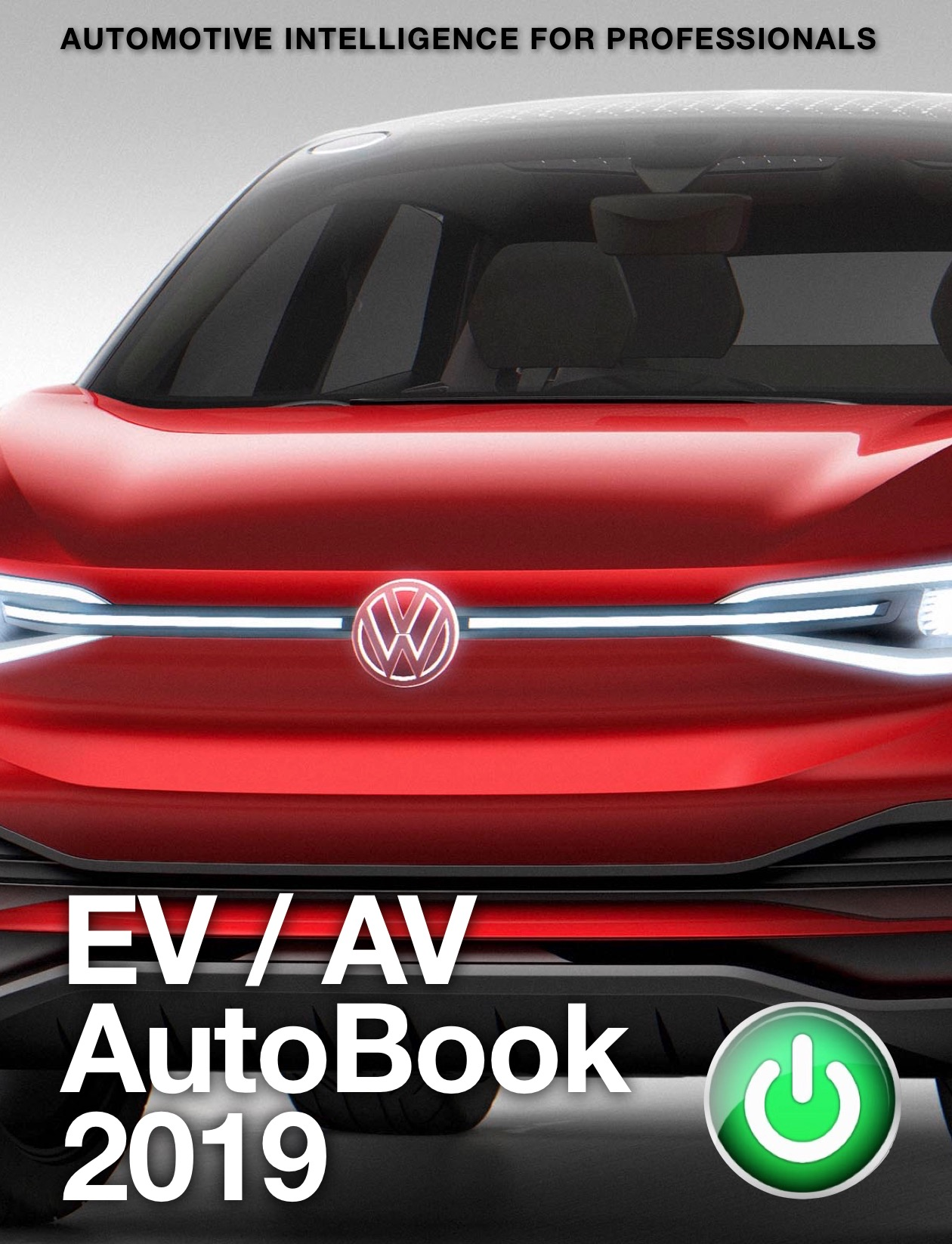 EV AutoBook 2019 Cover.jpg