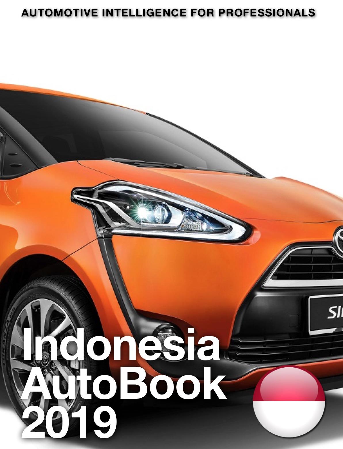 Indonesia Autobook 2019 Cover.jpg