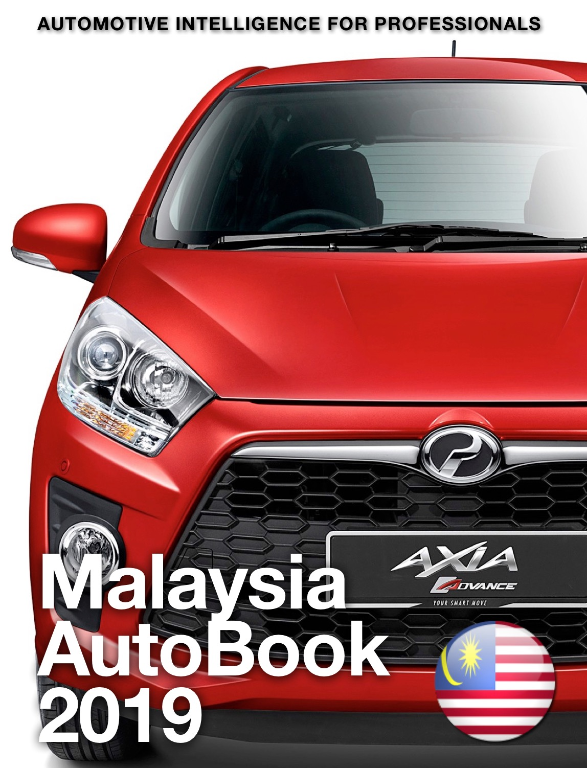 Malaysia AutoBook 2019 Cover.jpg