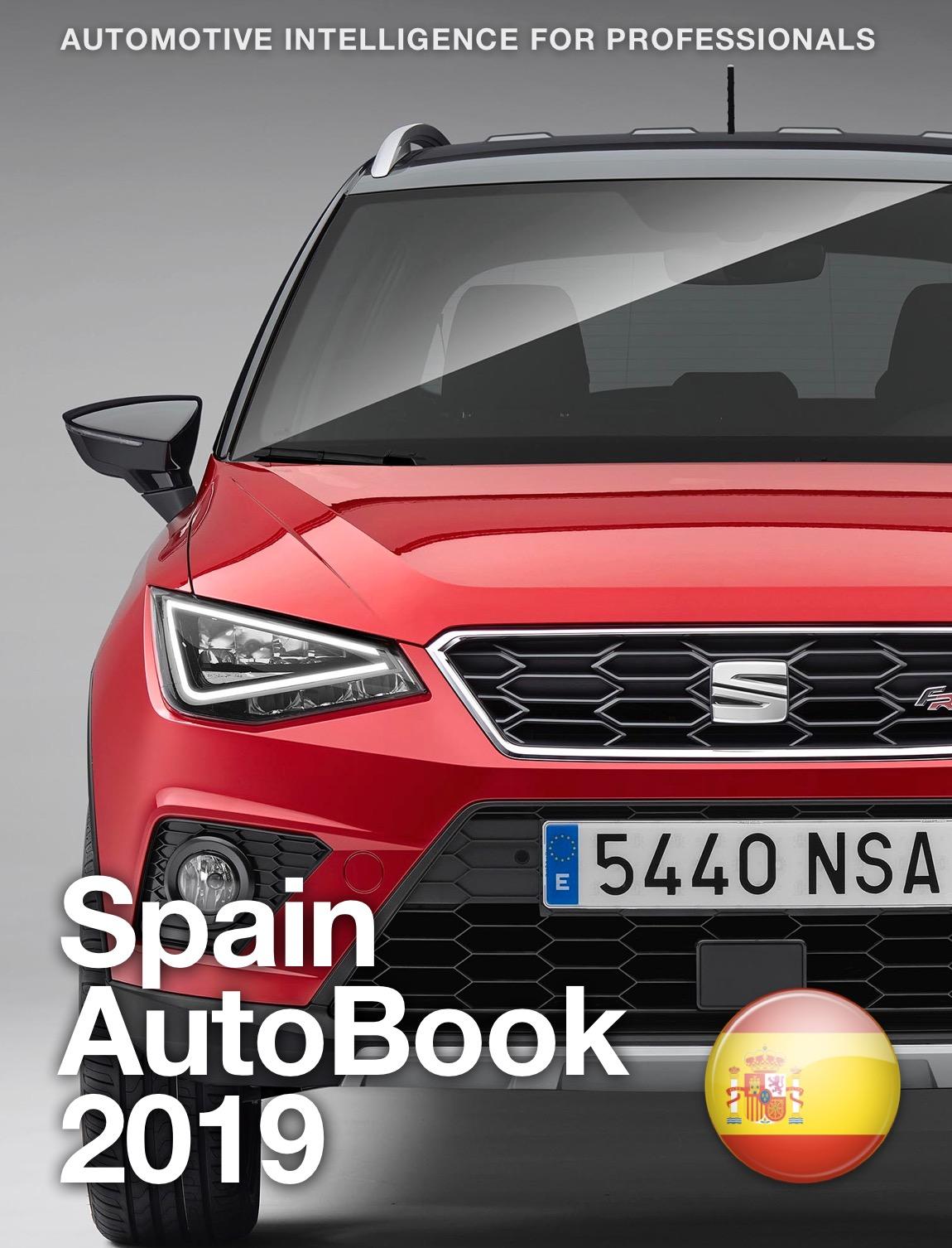 Spain AutoBook 2019 Cover.jpg