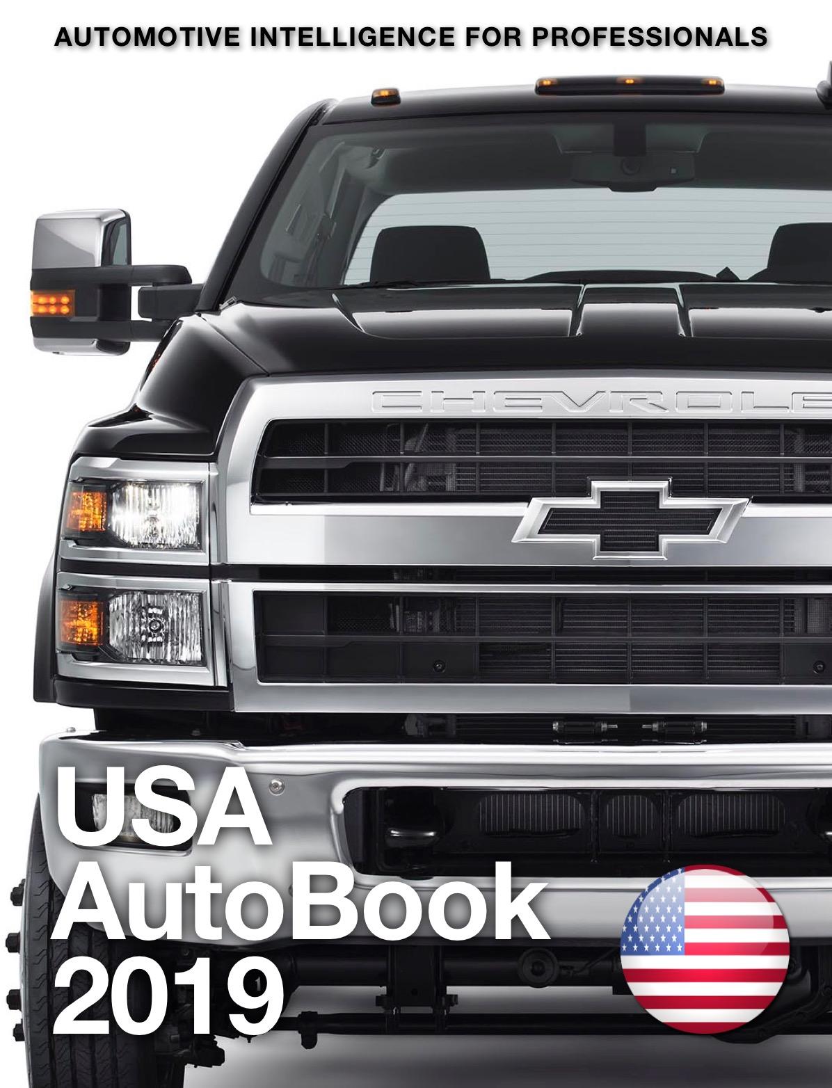 USA AutoBook 2019 Cover.jpg