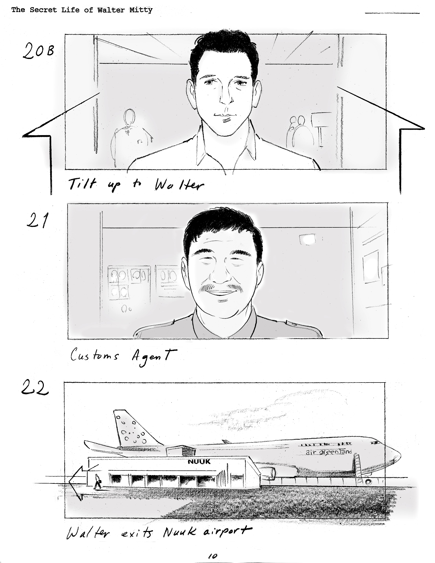 Secret Life of Walter Mitty 2.jpg
