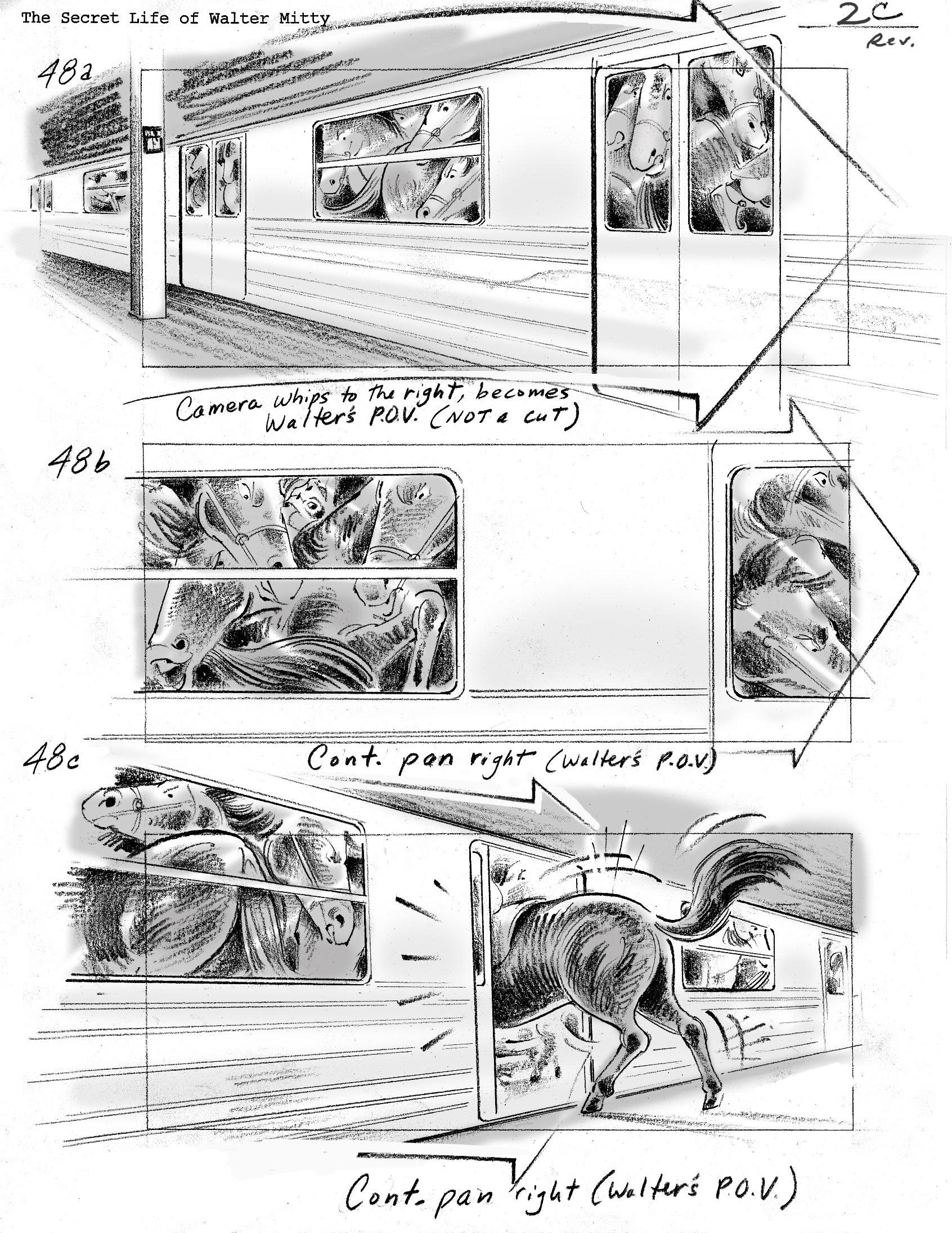 Secret Life of Walter Mitty 3.jpg